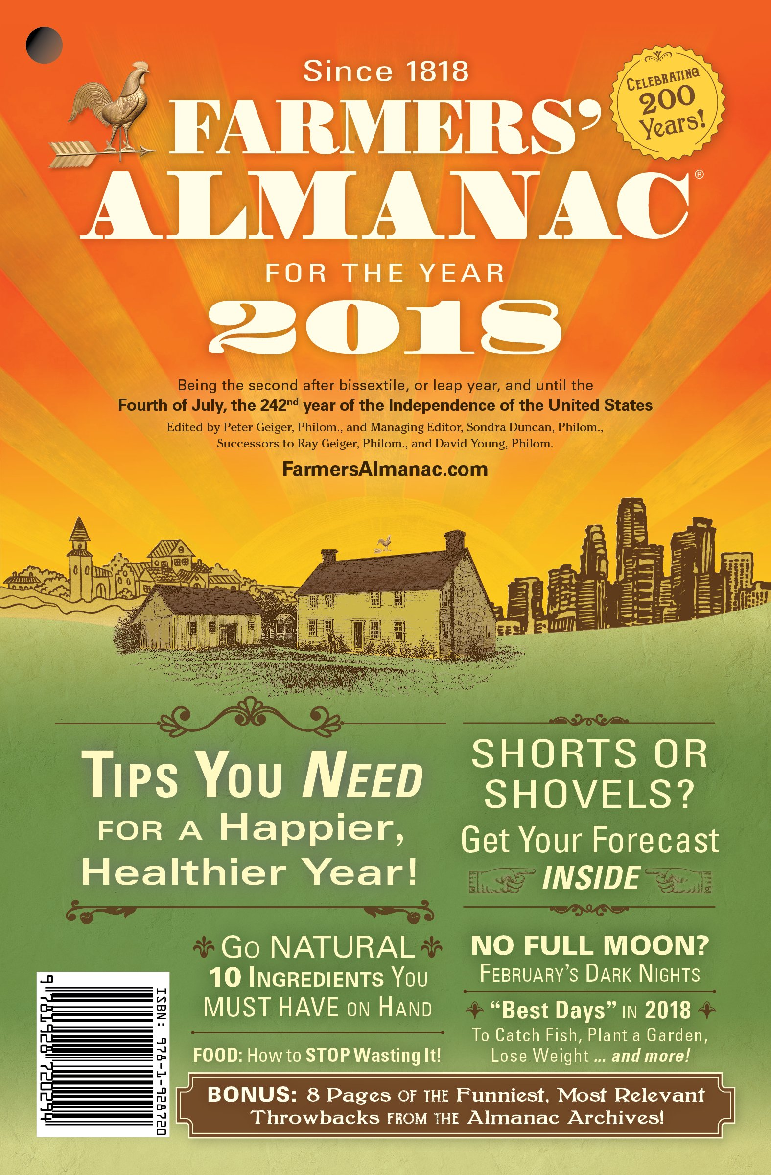 farmers almanac 2018 cover.jpg