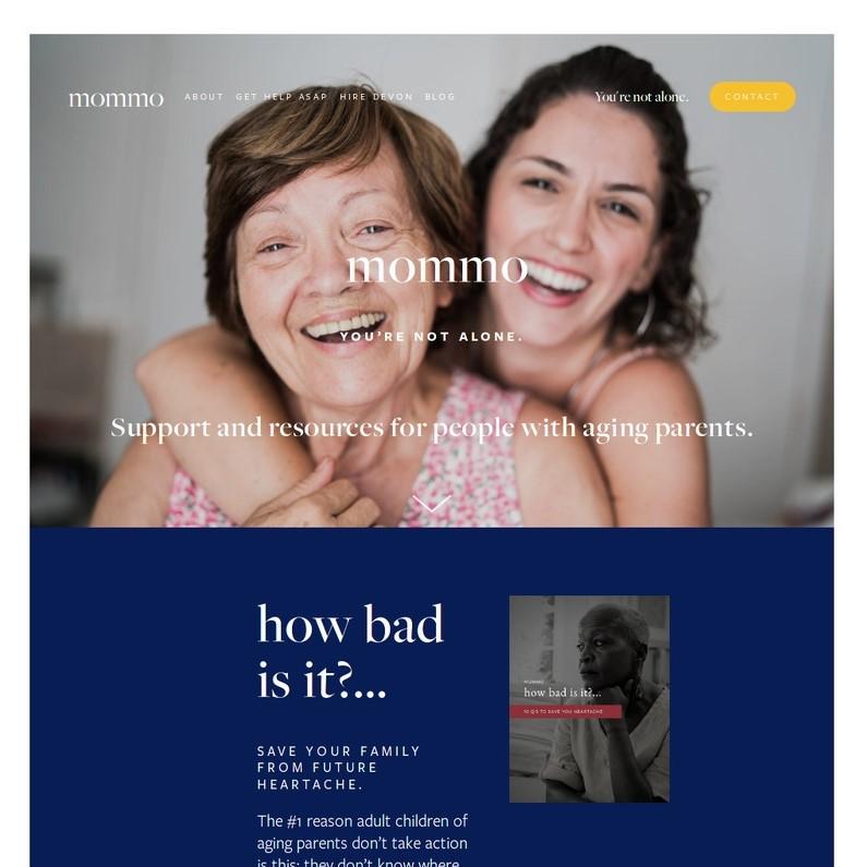 mommo Homepage AFTER crop.jpg