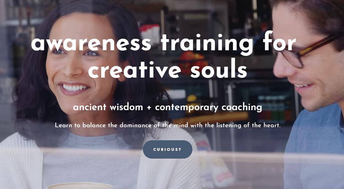 Spiritos awareness training for creative souls.png