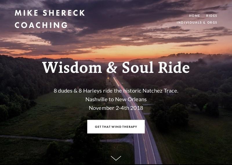 Mike Shereck RIDES page crop.jpg
