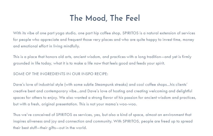 Spiritos mood and feel.png