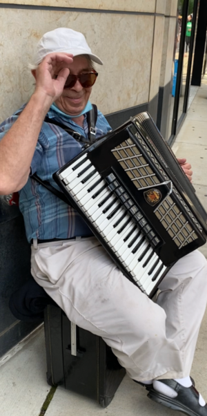 accordian hat tip.png
