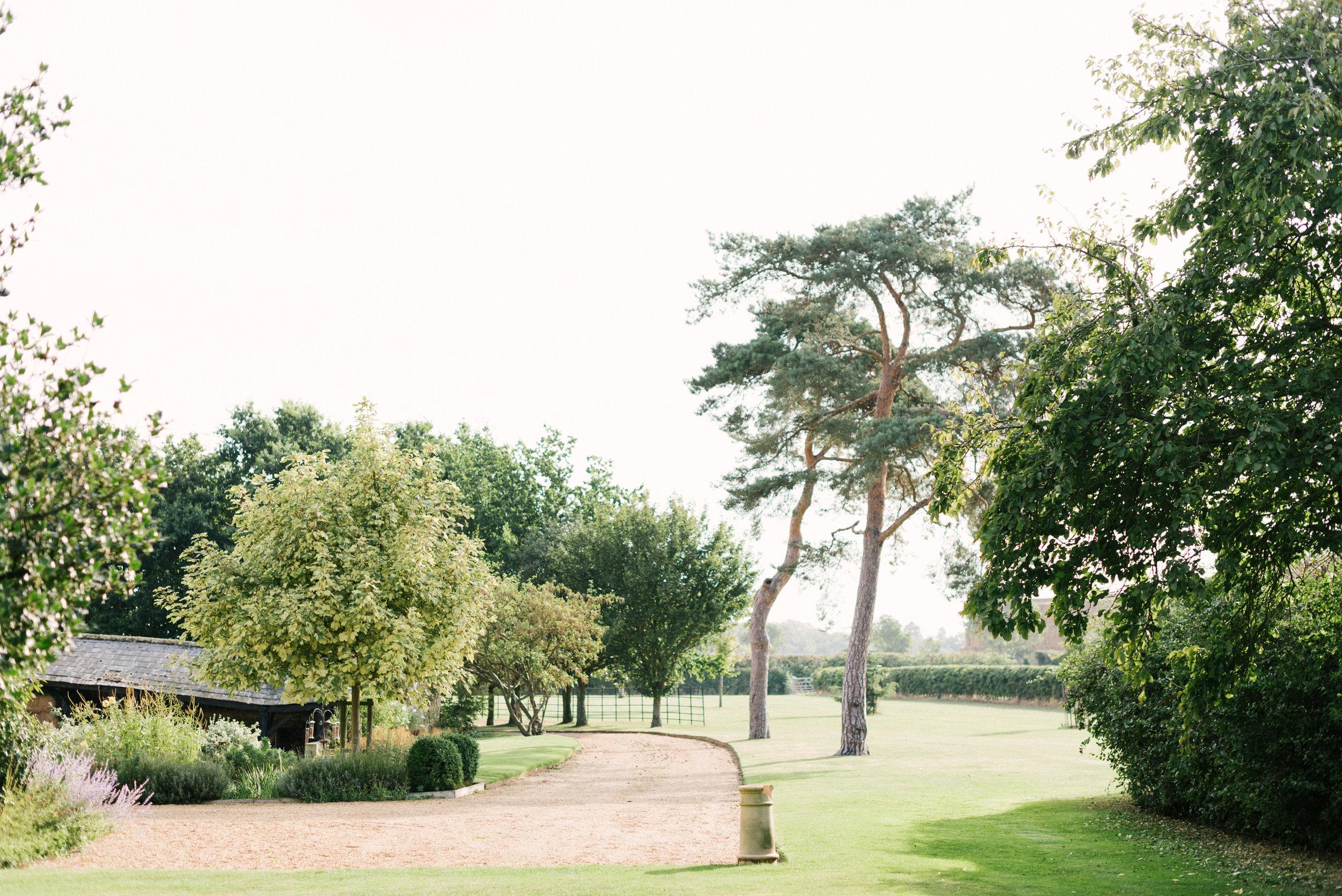 lattenbury_farm_hannah_duffy-107.jpg