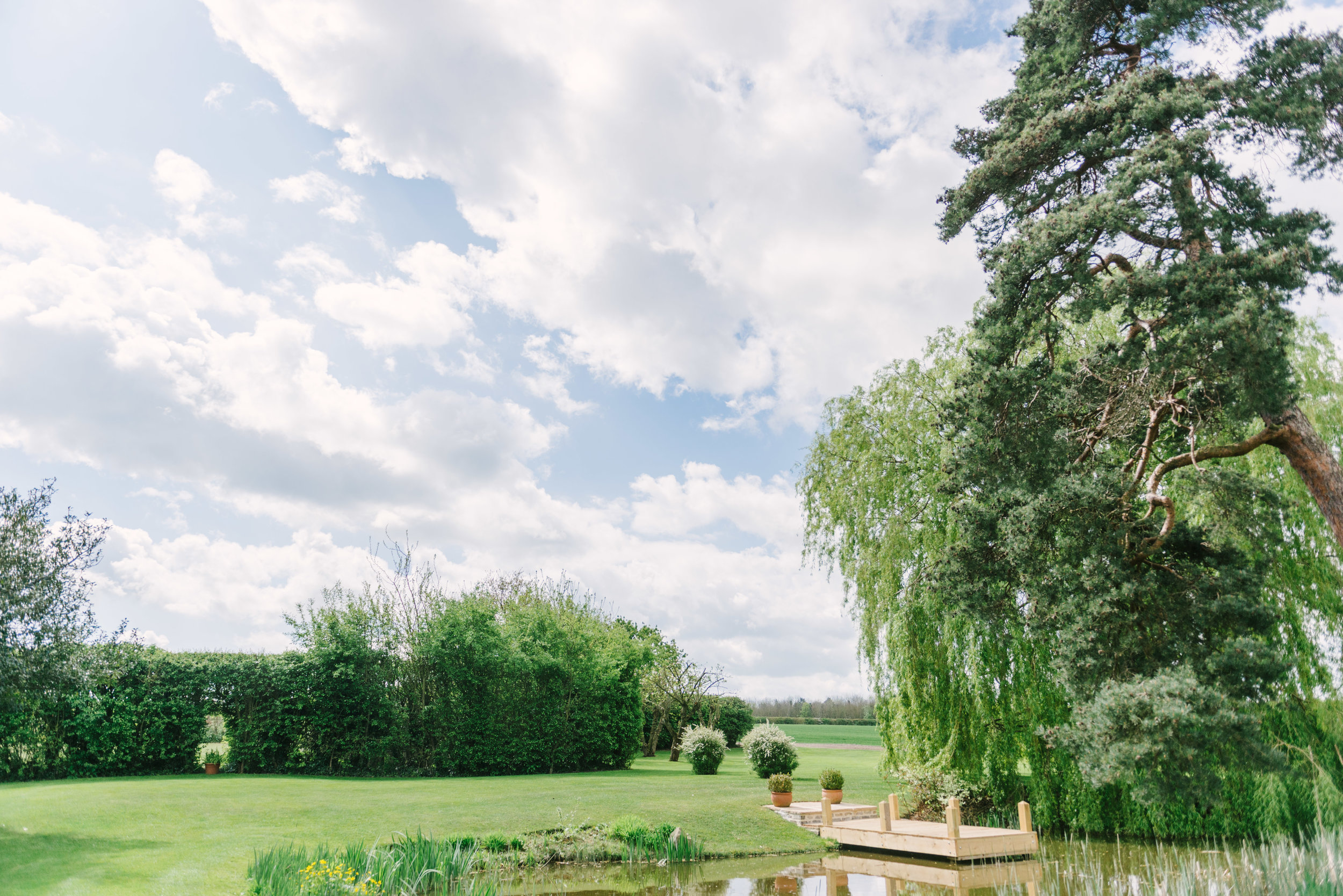 hannahduffy_lattenbury_hill_weddings-421.jpg