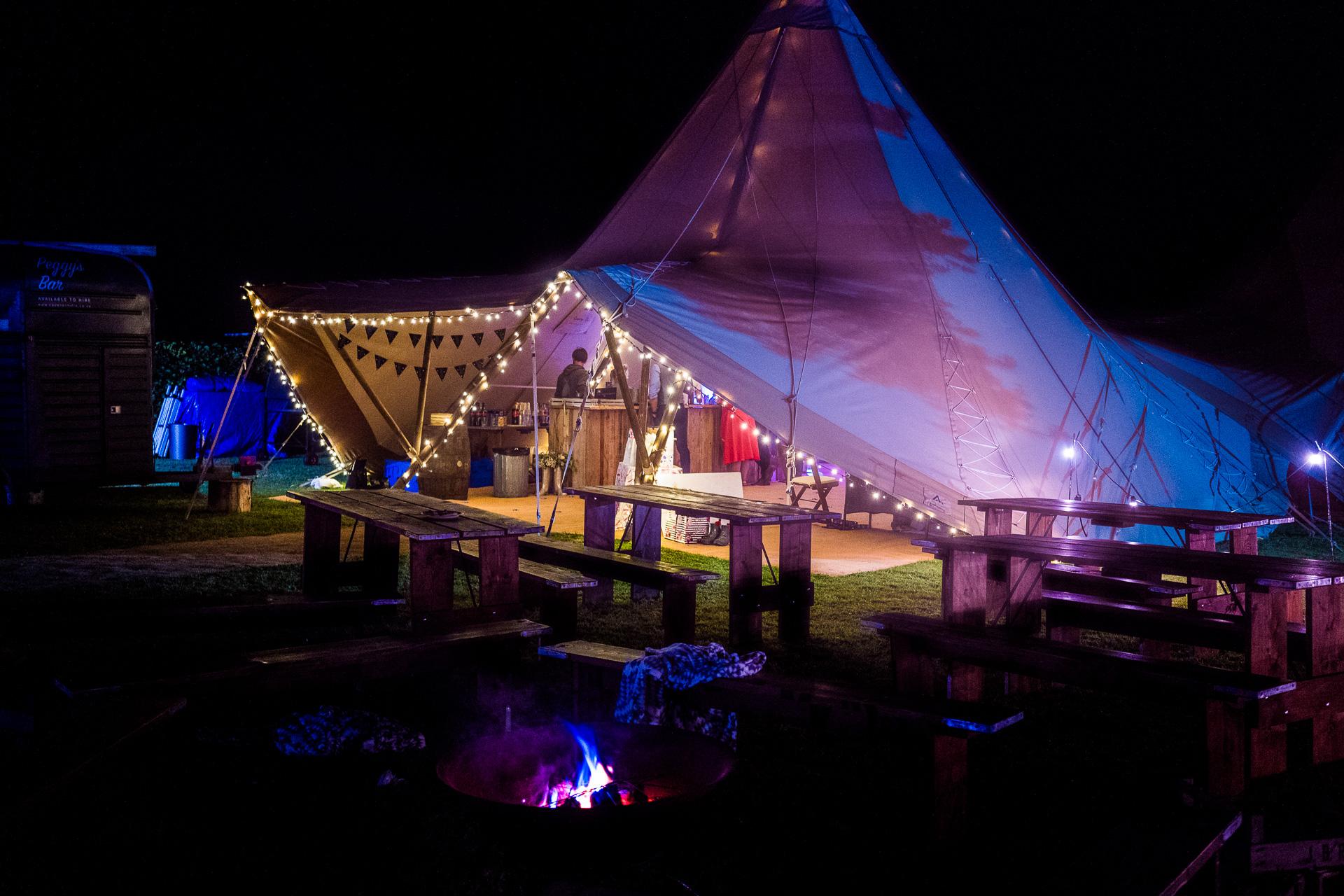 Lattenbury-Hill-Weddings-Websized-Andy-Mitty-28.jpg