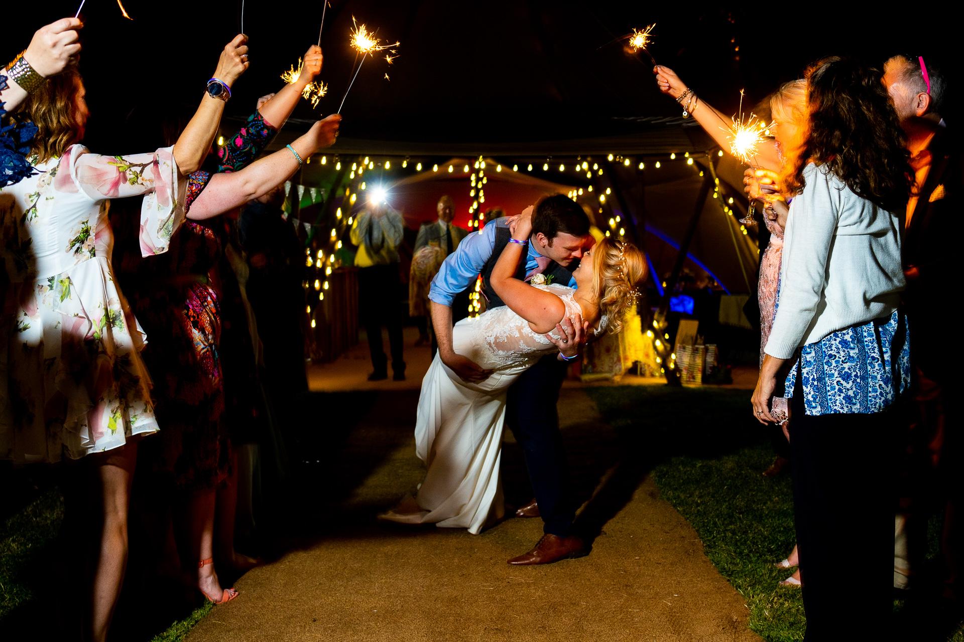 Lattenbury-Hill-Weddings-Websized-Andy-Mitty-26.jpg