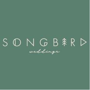 songbirdweddings.co.uk