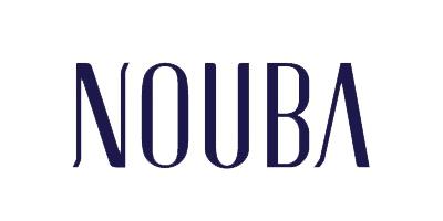Nouba-1.jpg