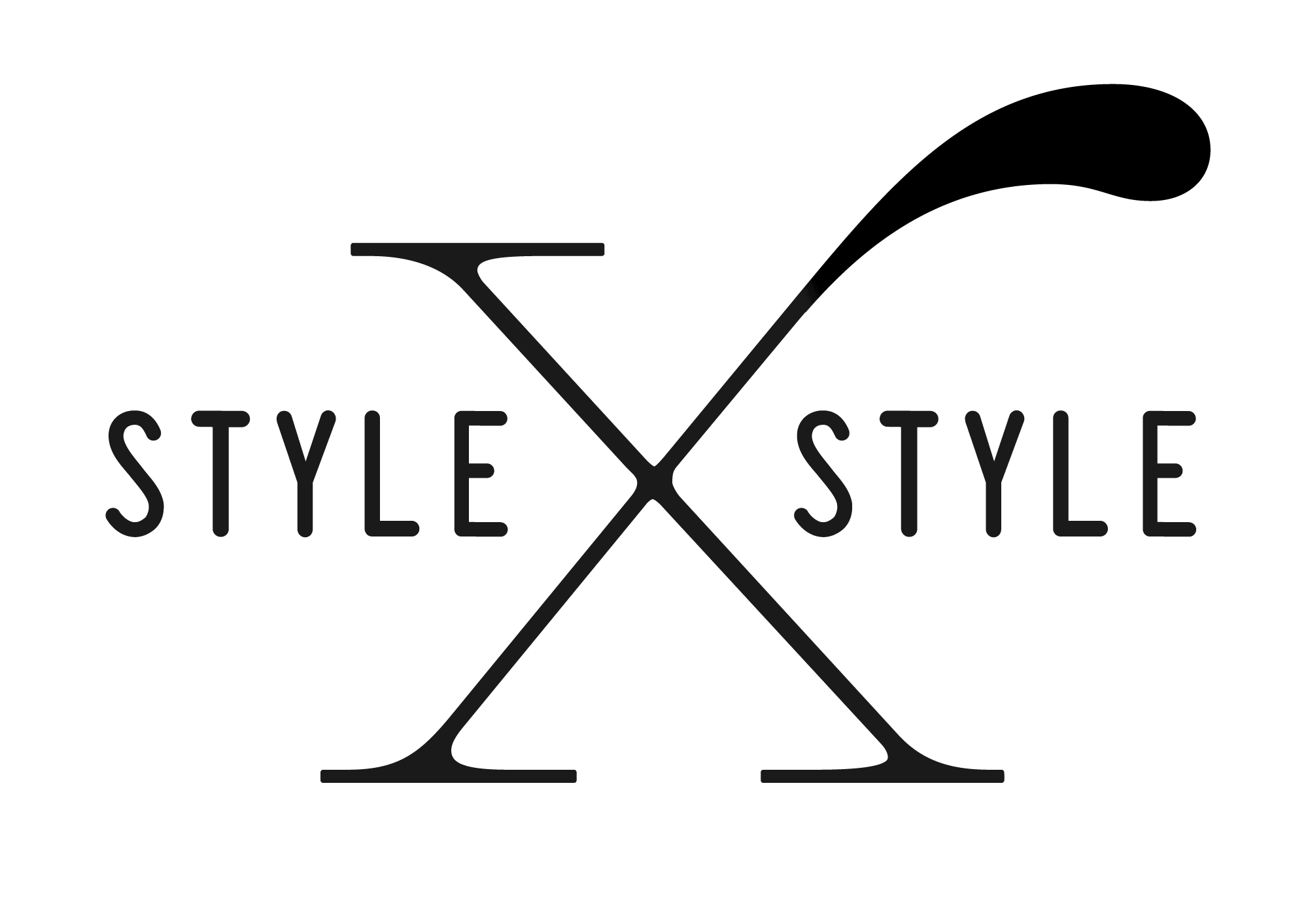 styleXstyle_logo_bnw.png