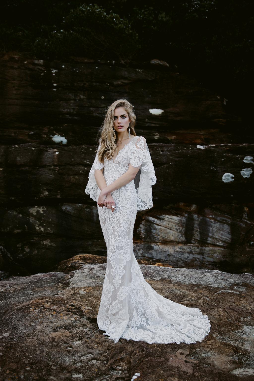 samantha-wills-bridal-made-with-love-bridal