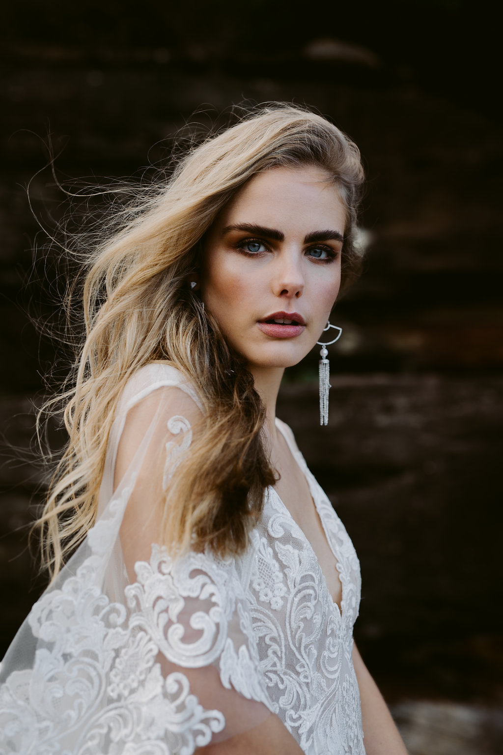 samantha-wills-bridal-jewellery-made-with-love-mimi