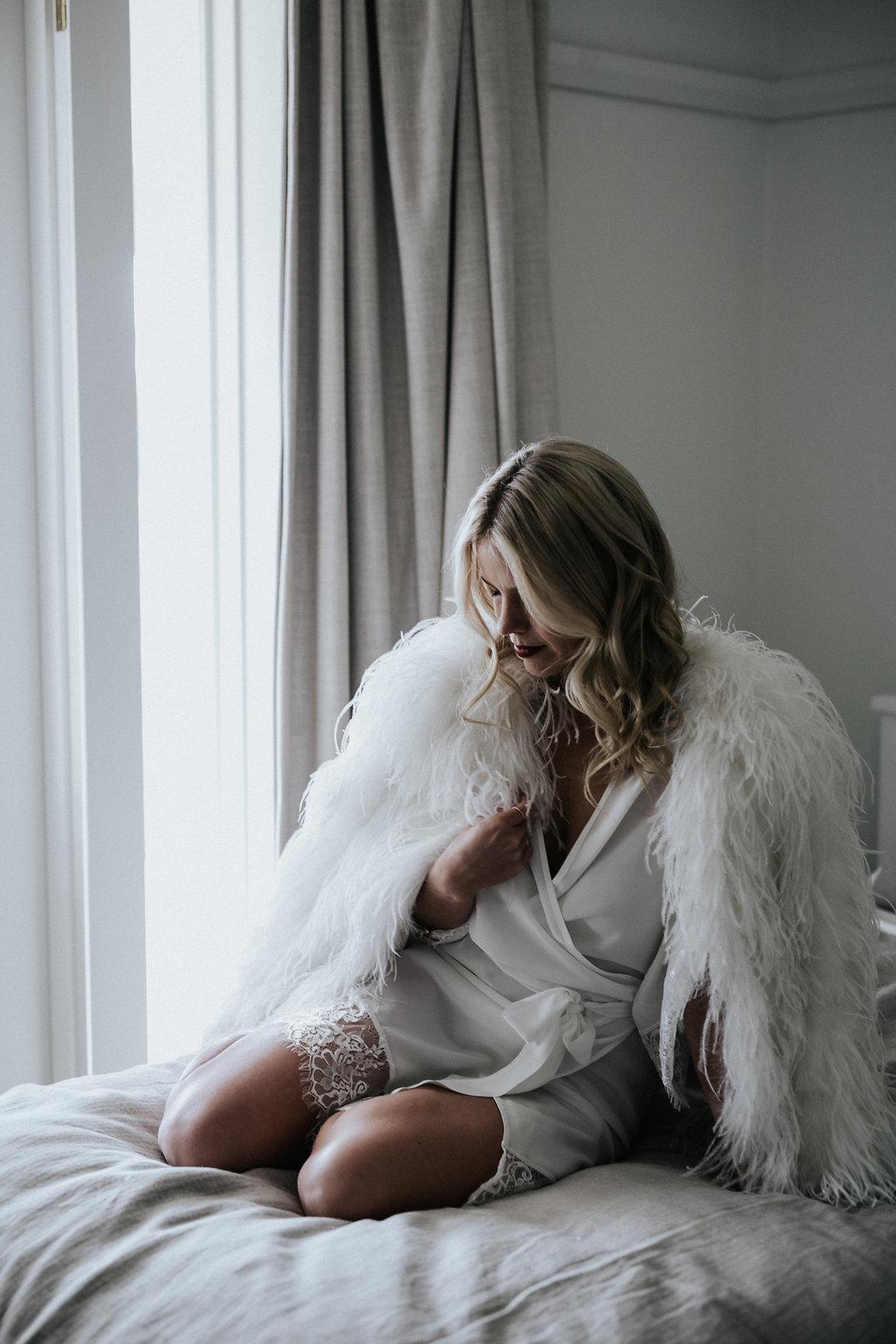 waldara-winter-wedding-getting-ready