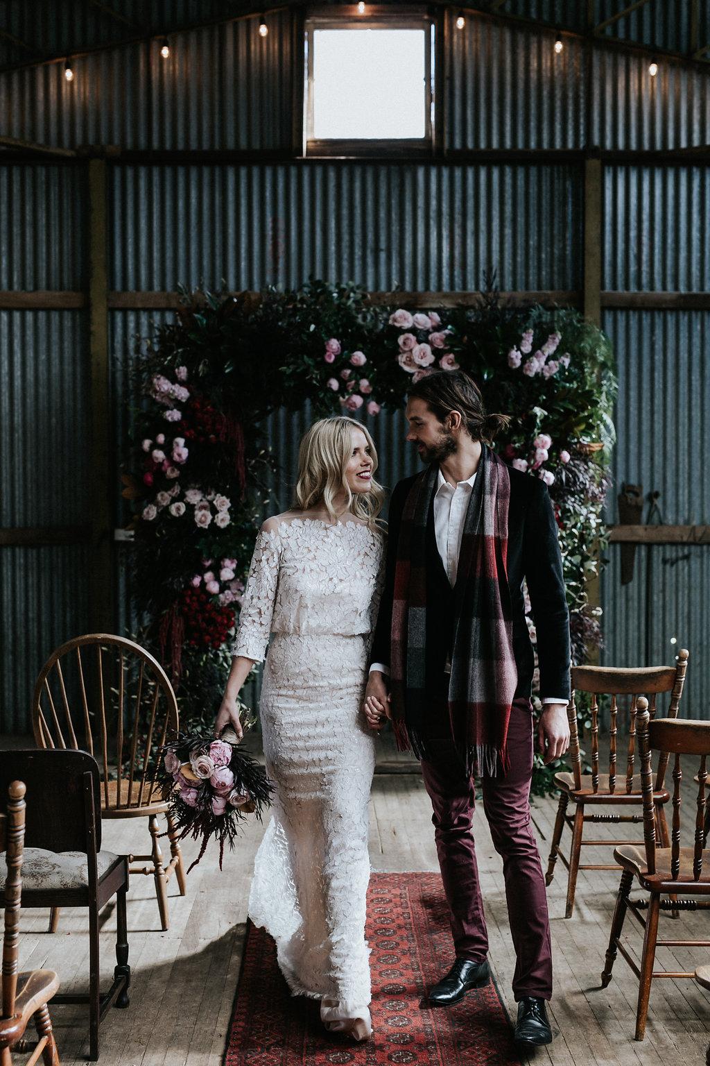 waldara-winter-wedding-sheep-shed