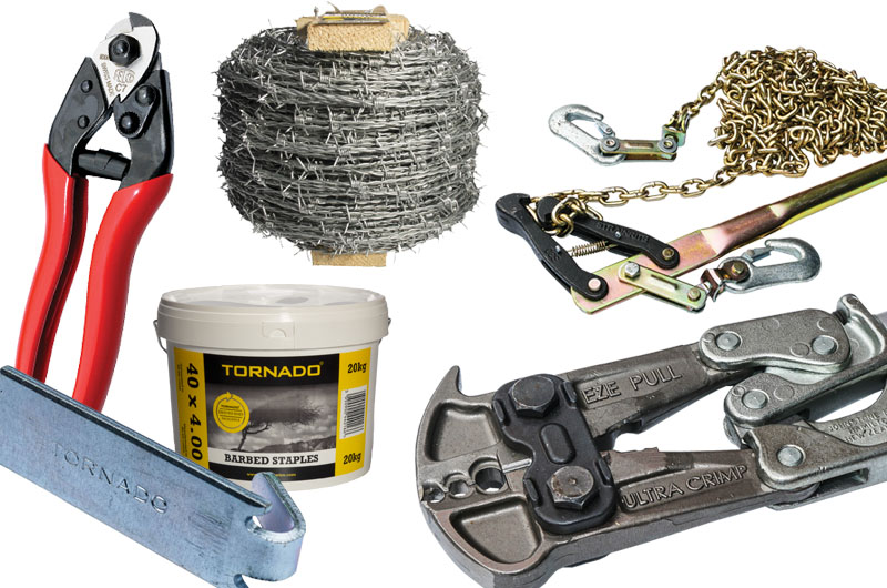 Tools-collection.jpg