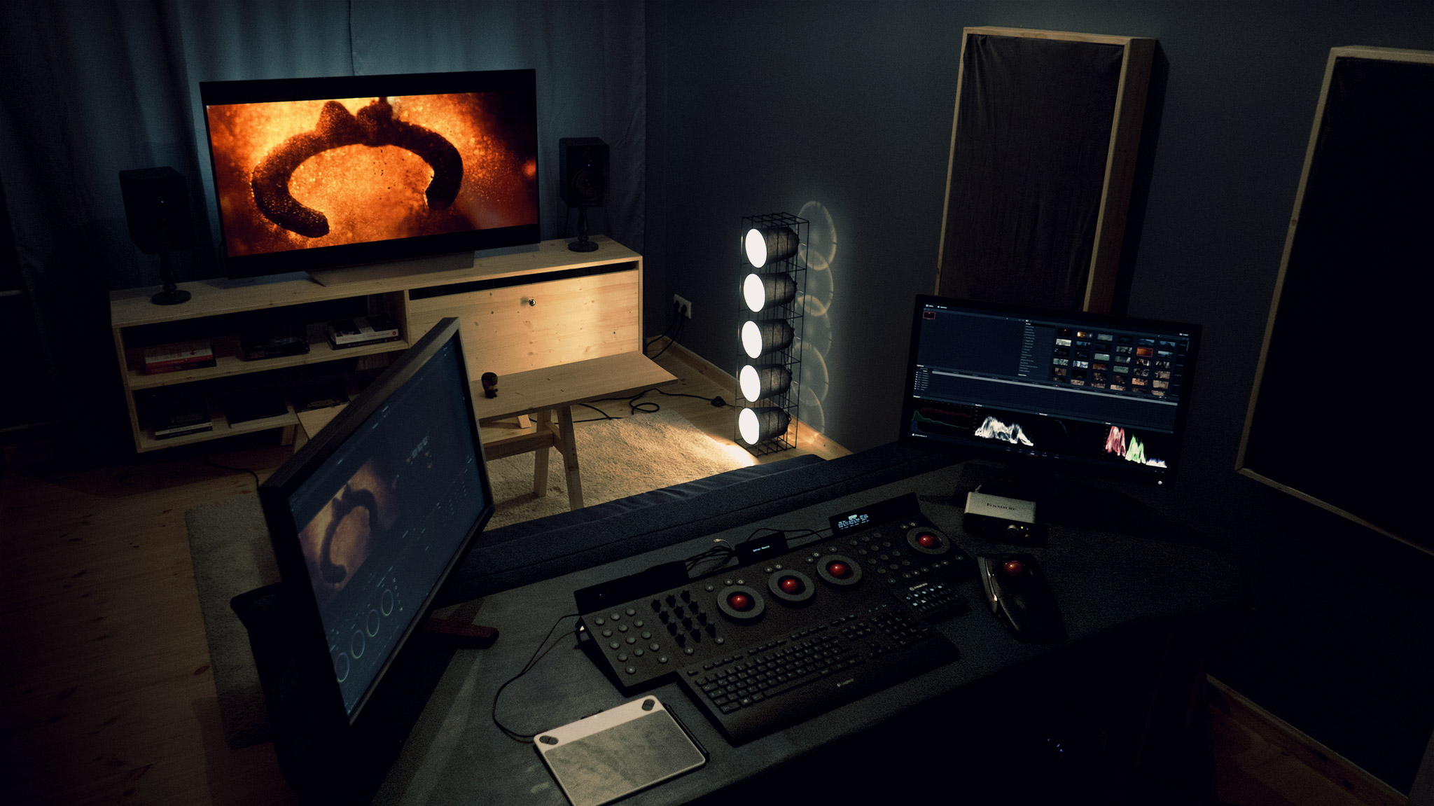 Color-Grading-Suite-Axel-Rothe
