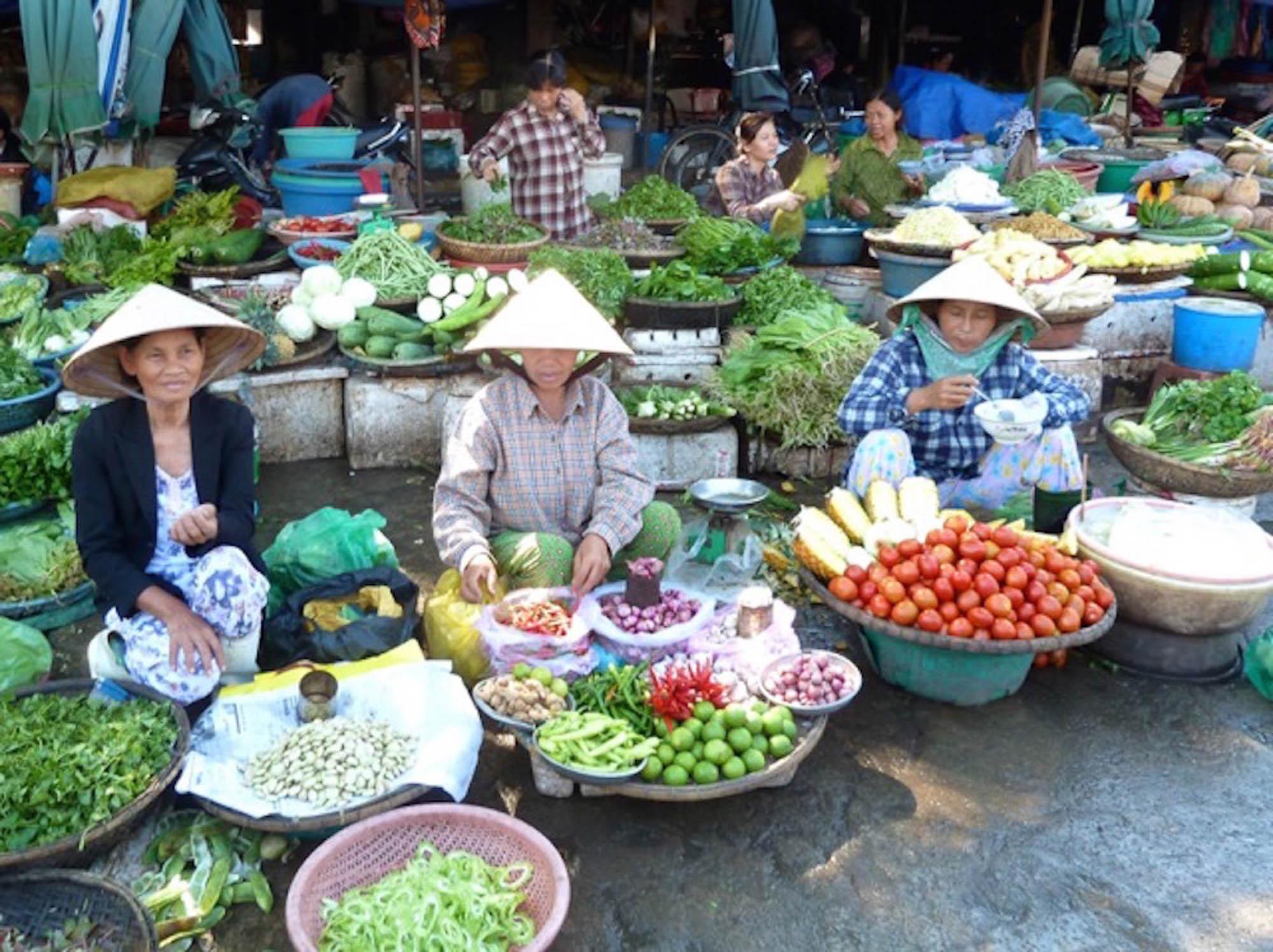 Vietnam marché.jpg