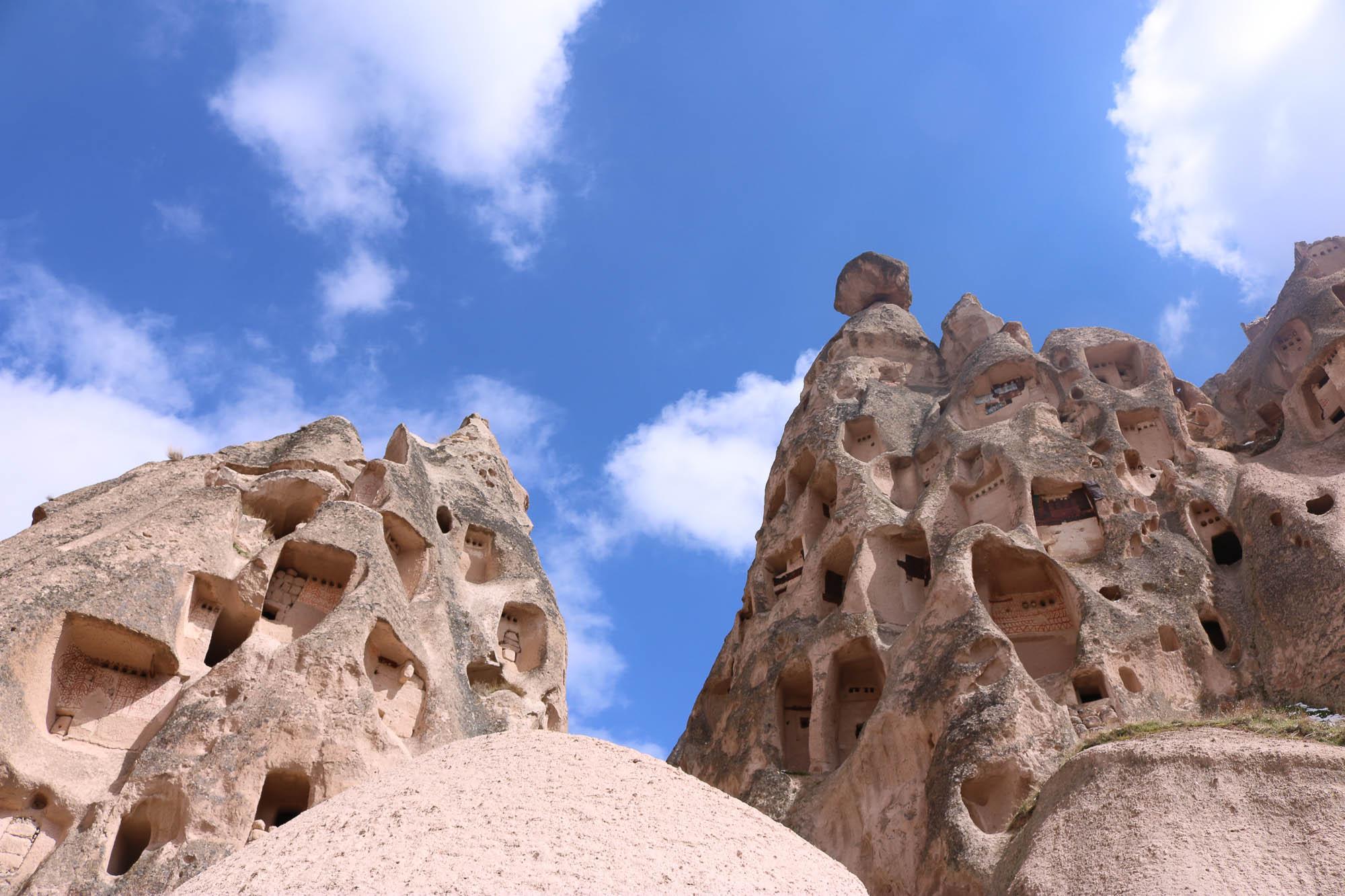 Cappadoce 2.jpg