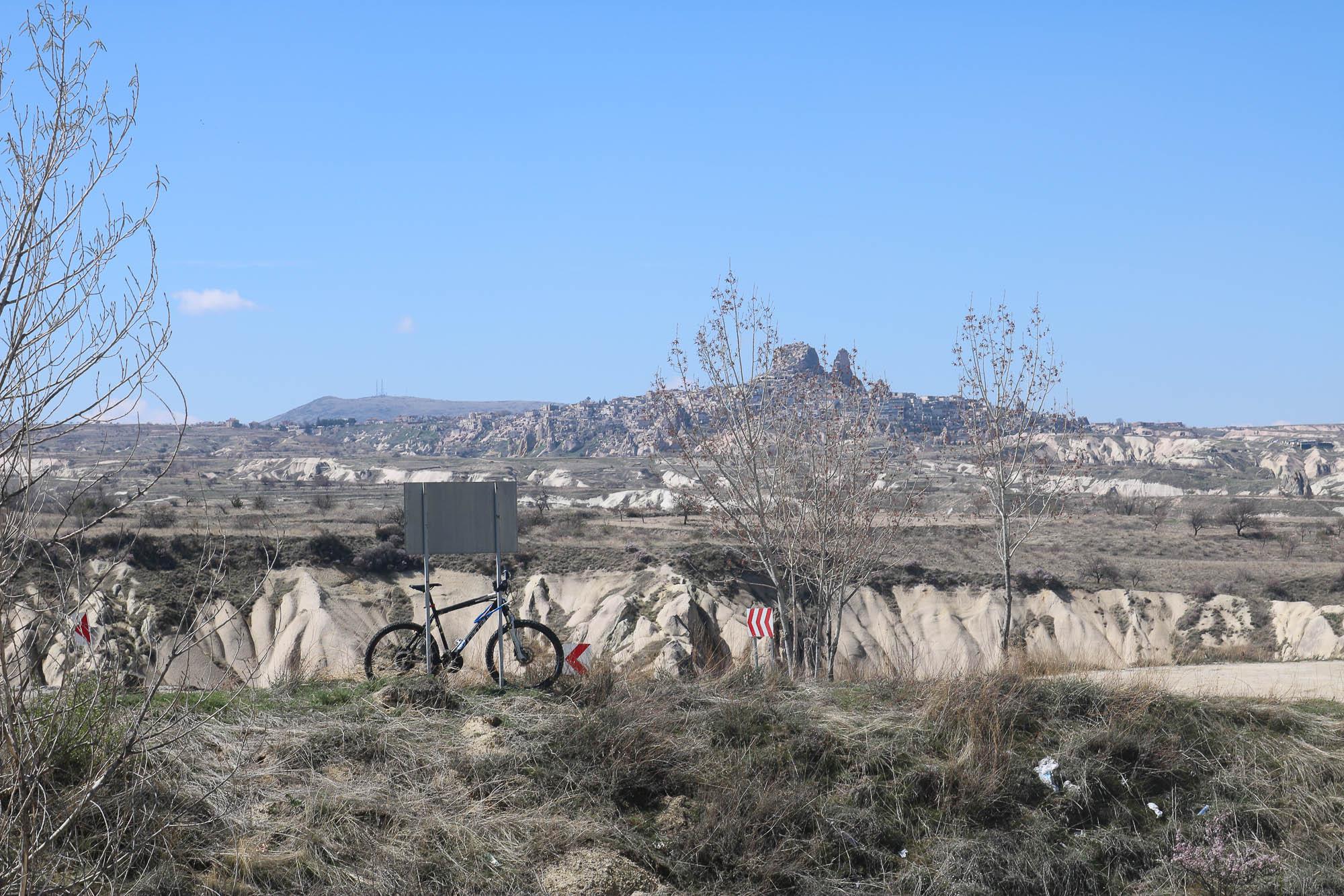 Cappadoce 4.jpg