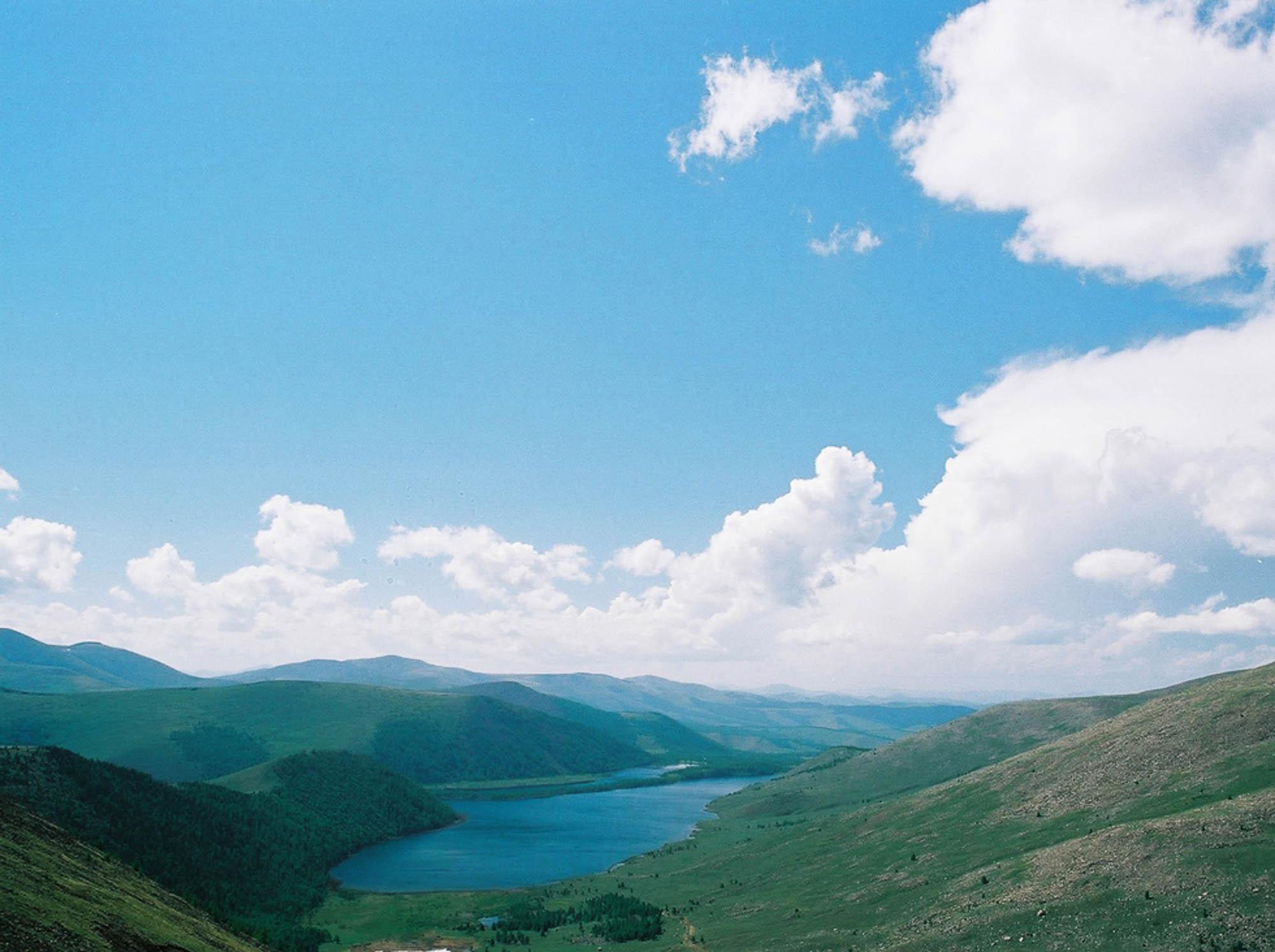 Mongolie etendue.jpg