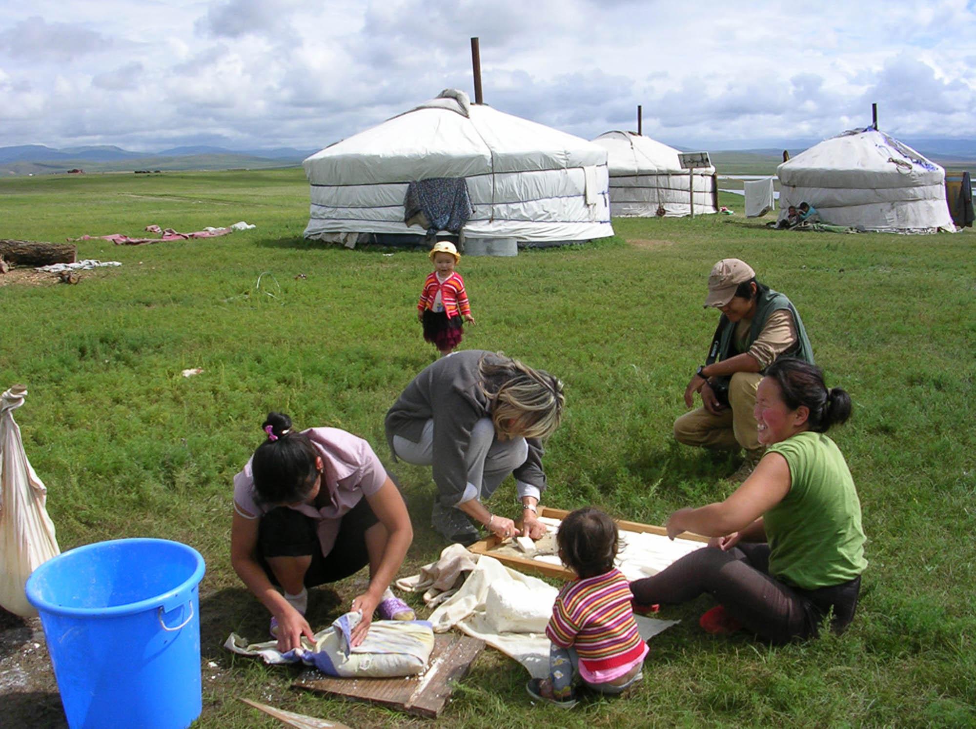 Mongolie familles.jpg