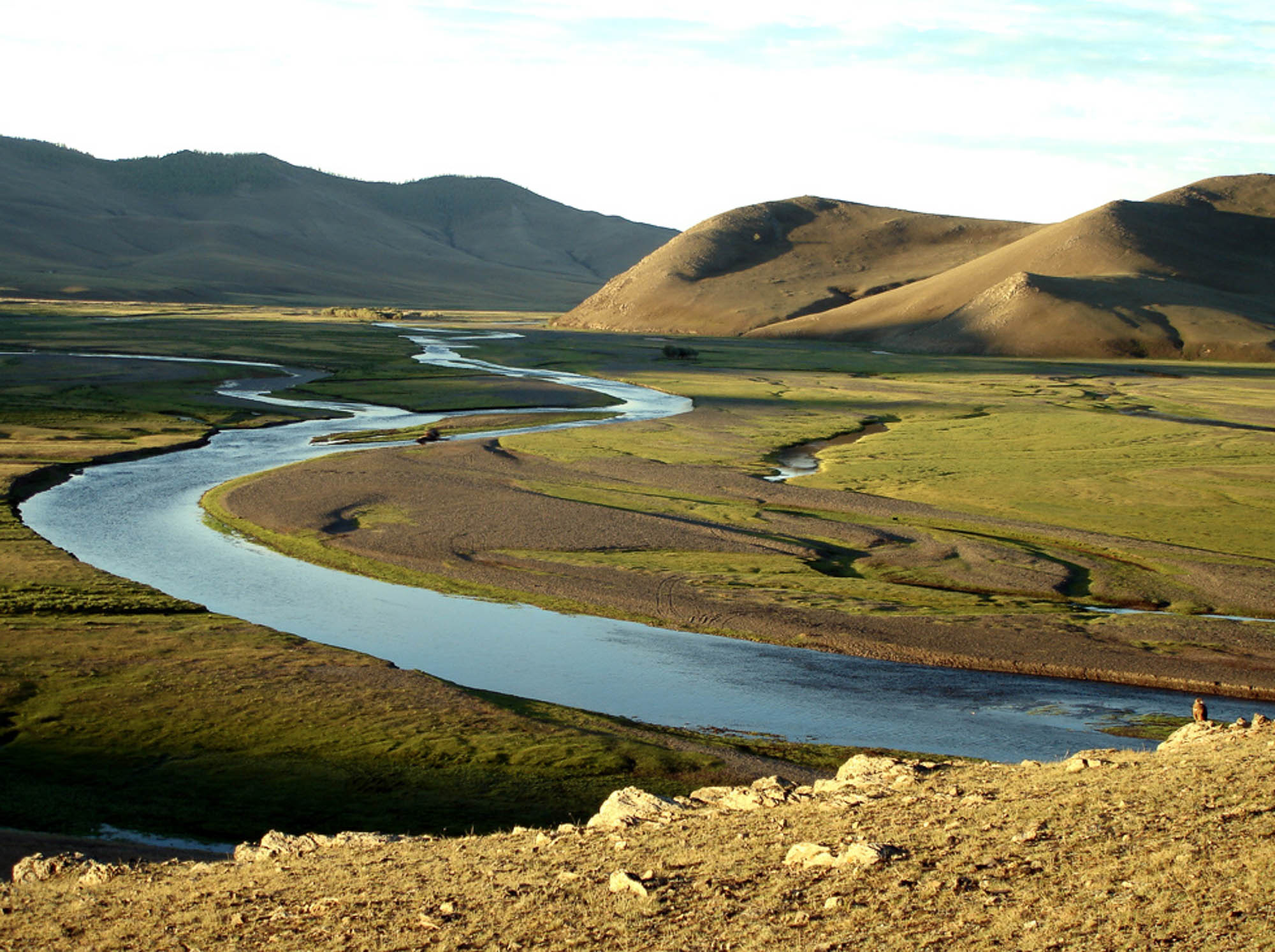 Mongolie riviere.jpg