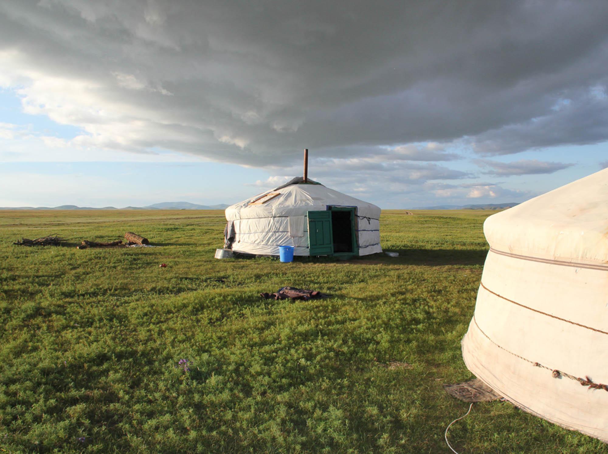 Mongolie yourte.jpg
