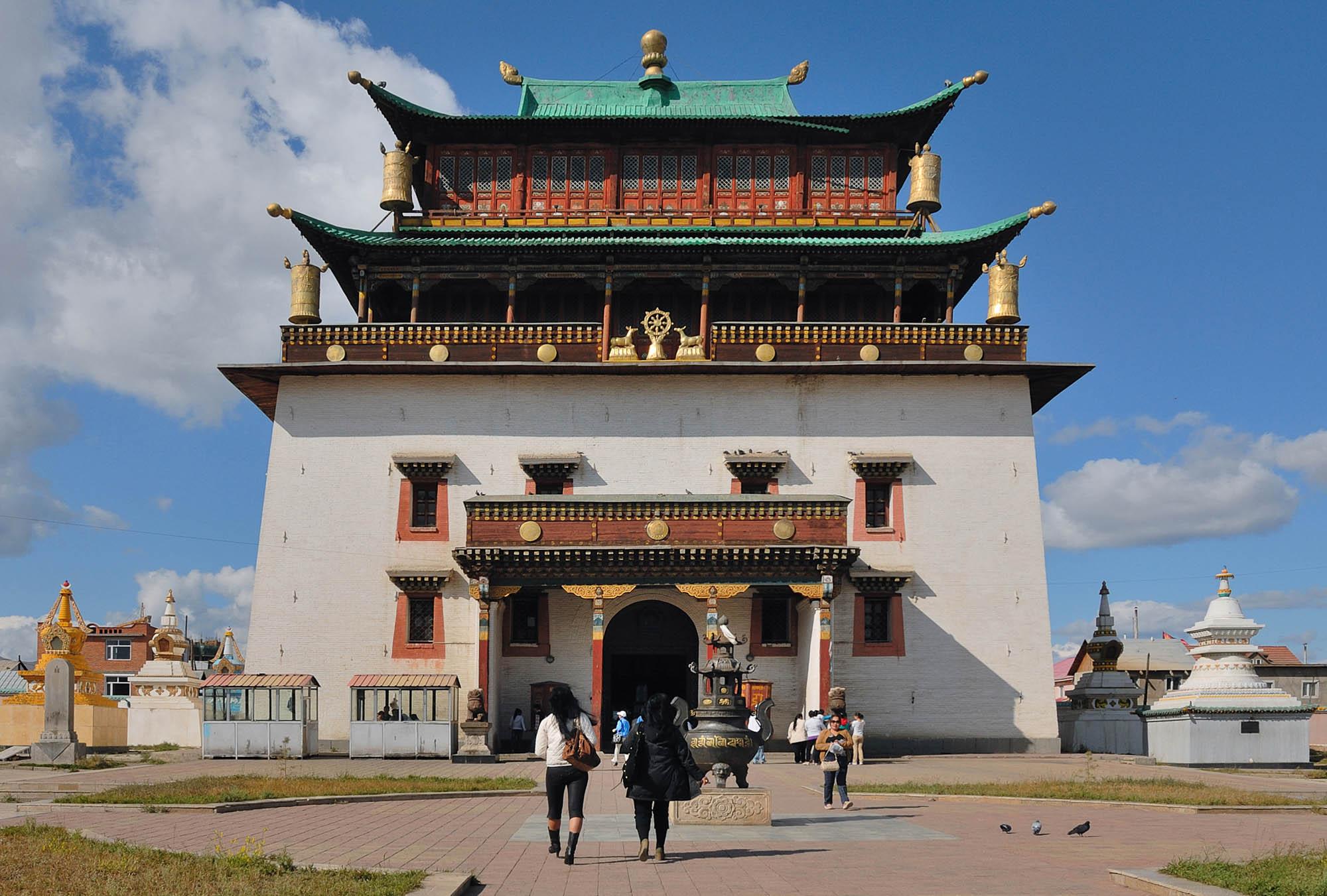 EP Mongolie 7.jpg