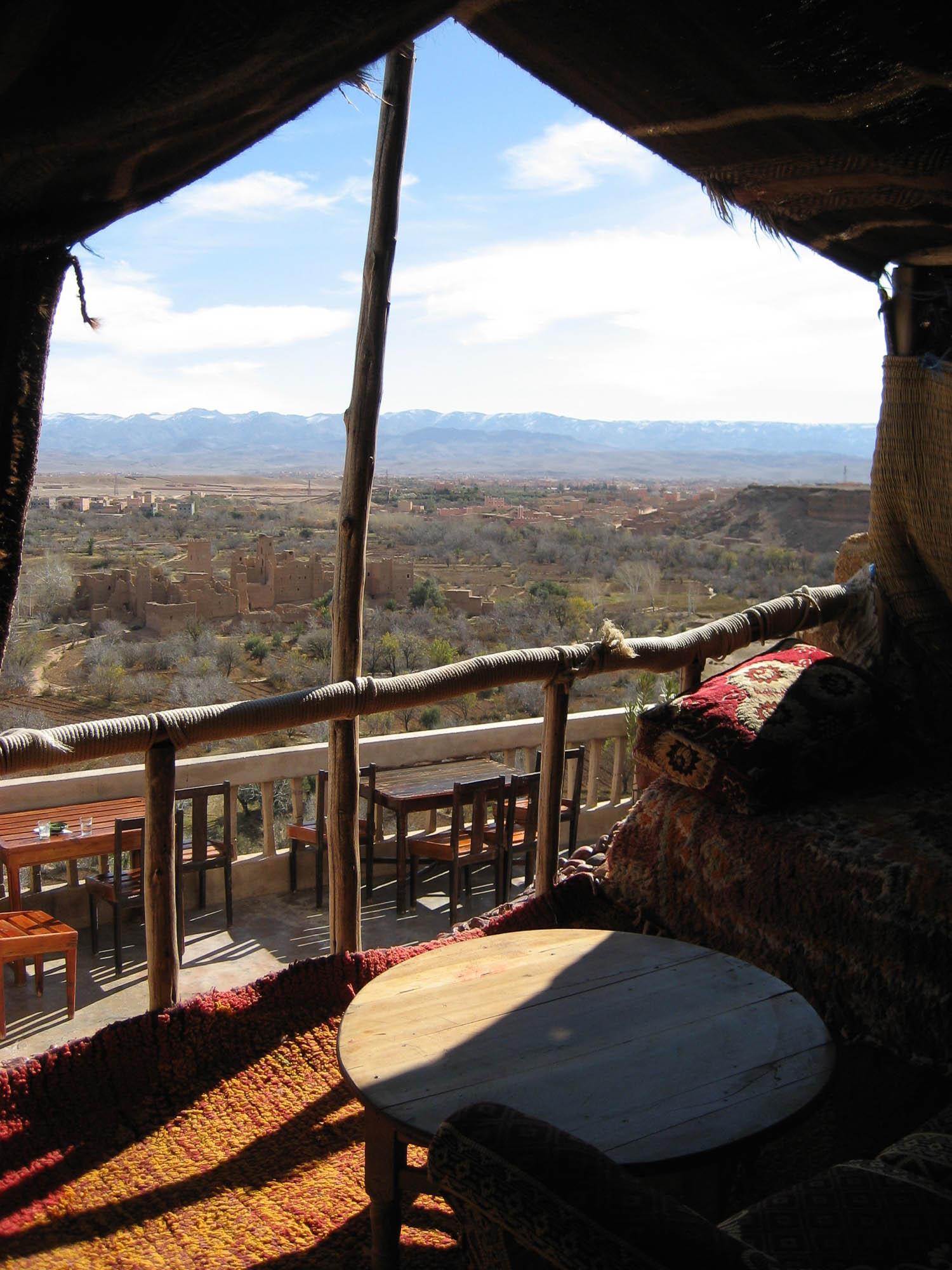 Maroc desert.jpg