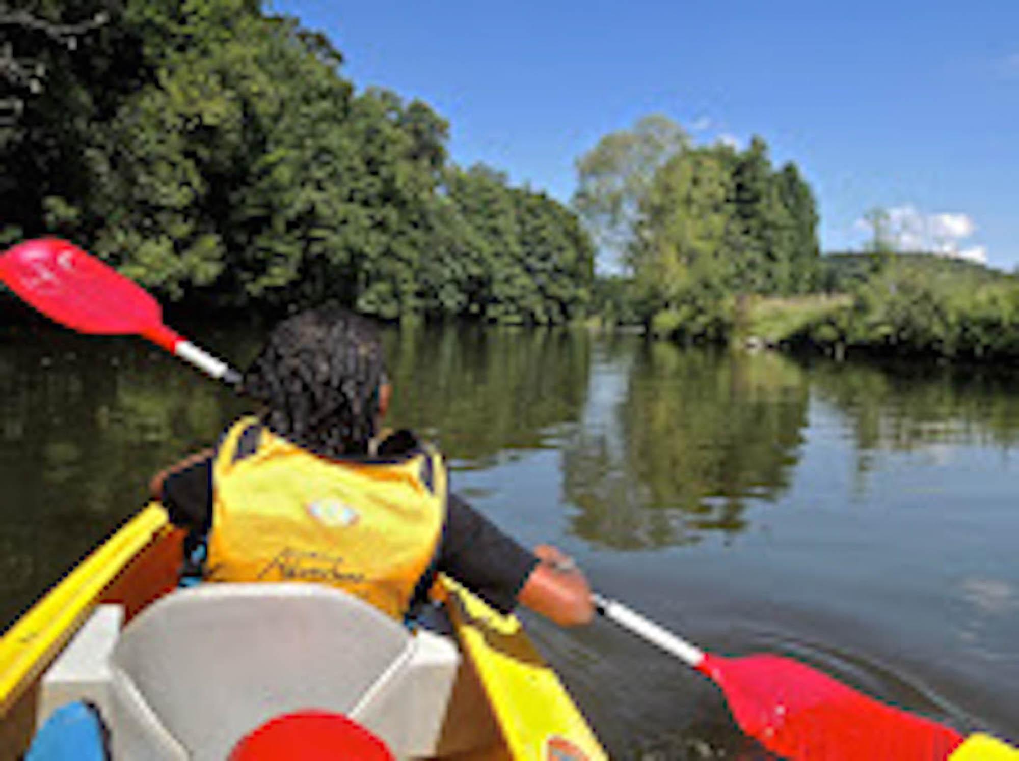 18 Kayak sur l'Ourthe.jpg