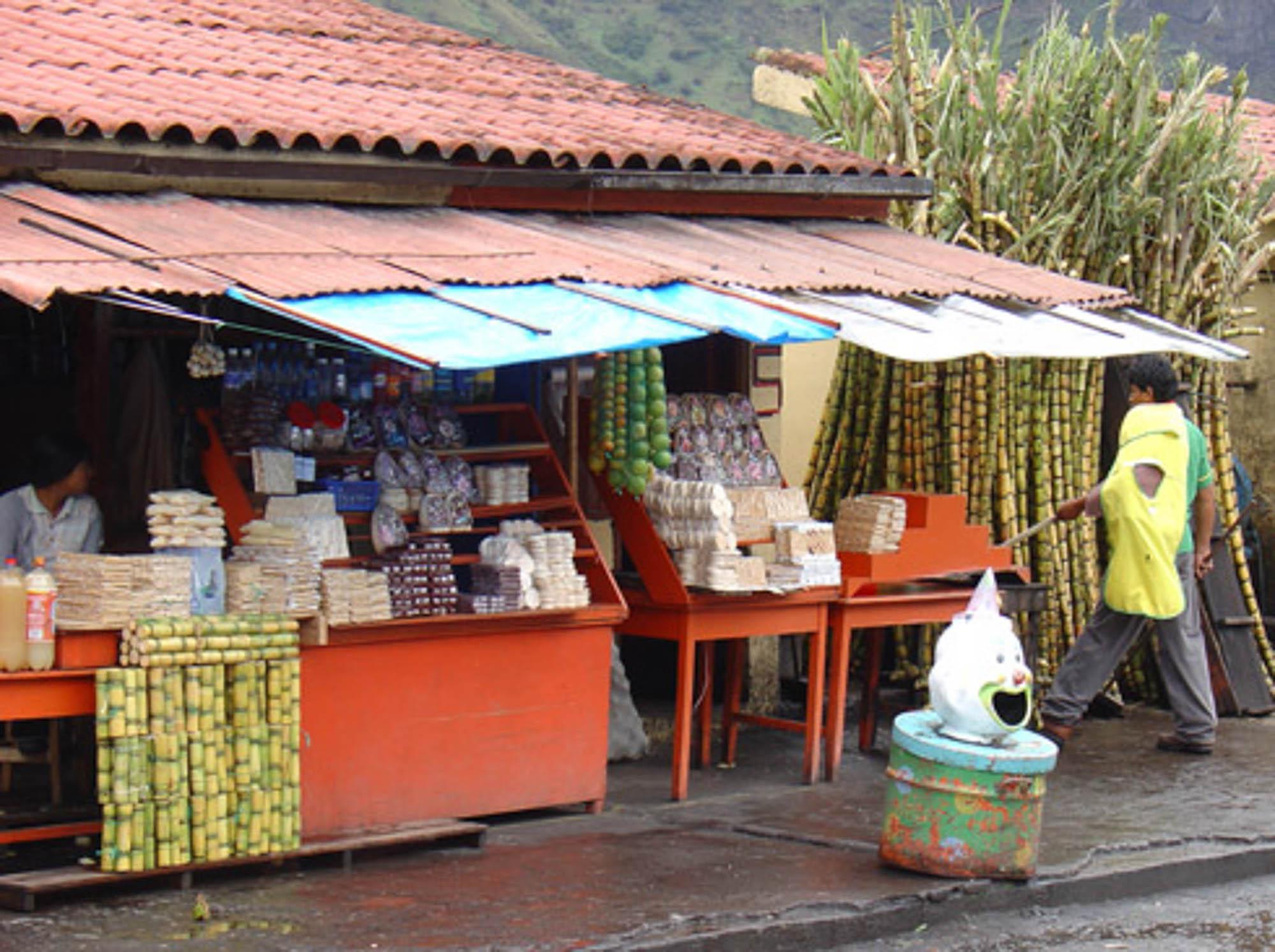 Equateur marché.jpg
