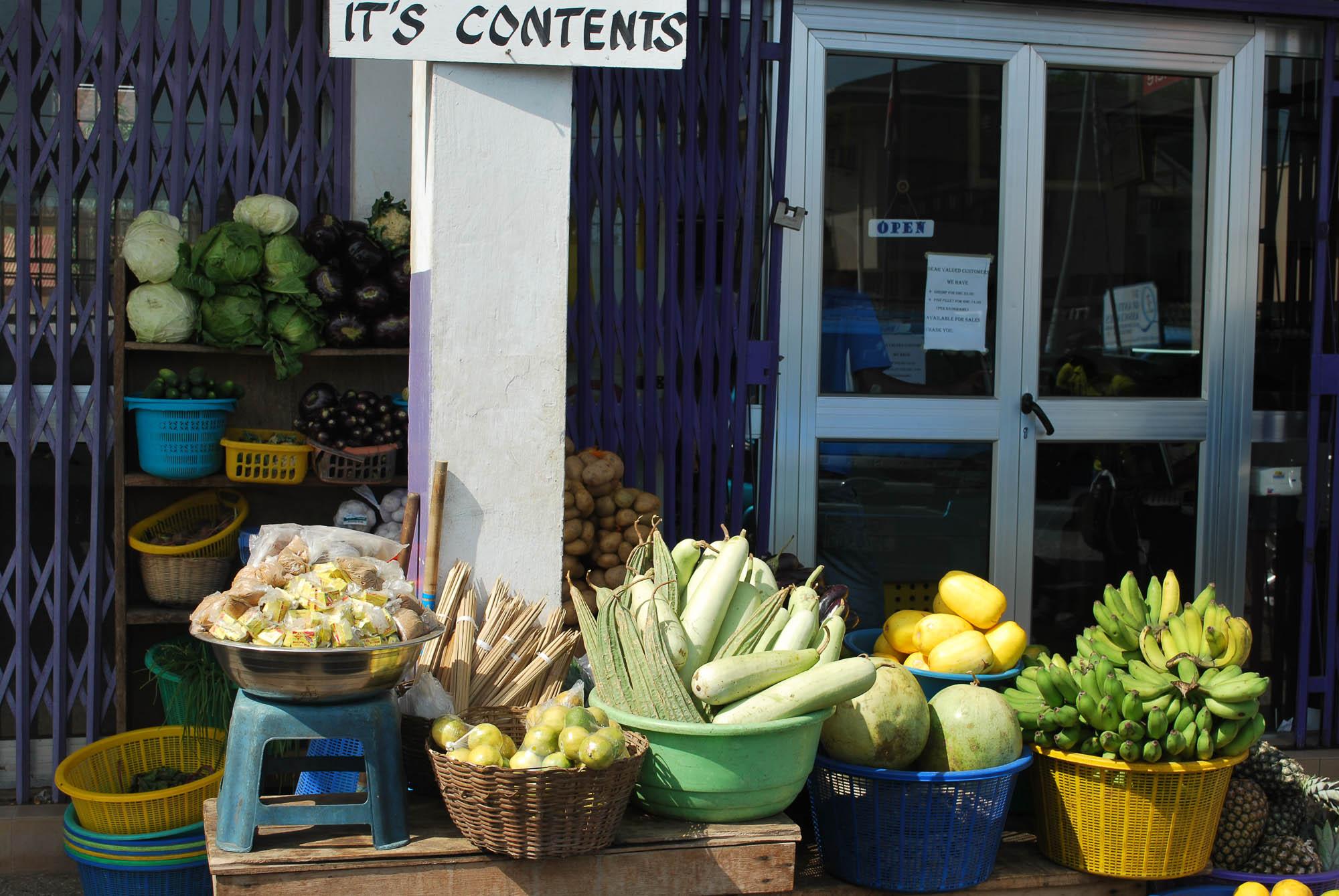 Ghana, market- copyright goldcoast.be.jpg