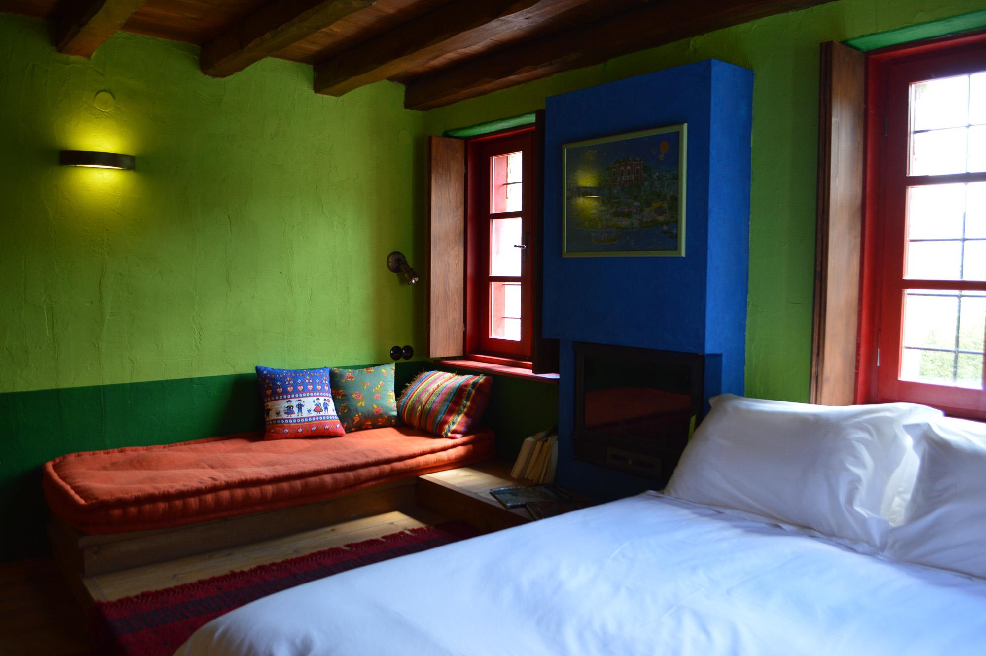 Chambre bleue.jpg
