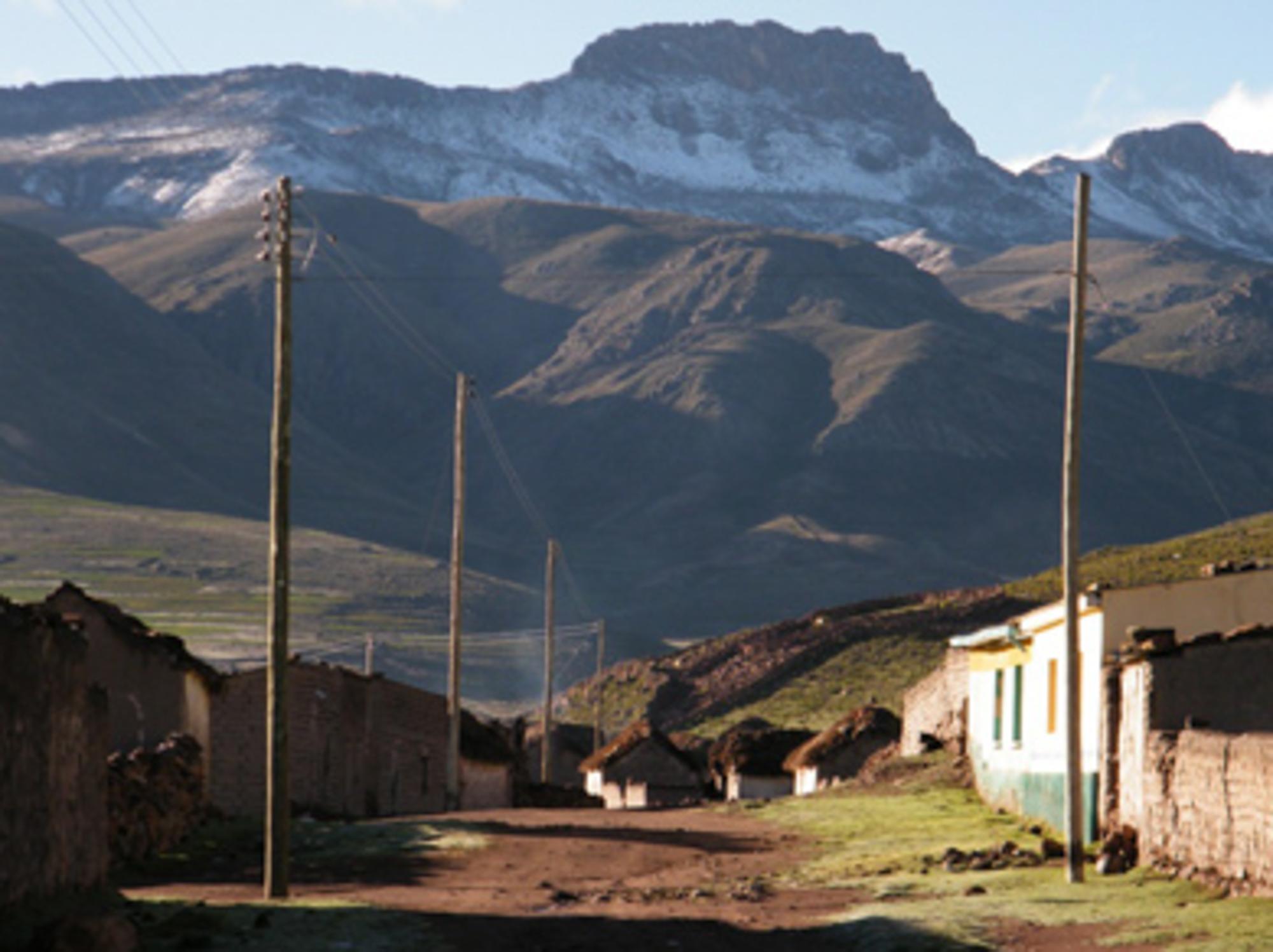 138_EP-Bolivie-Immersion-3-Ok.jpg
