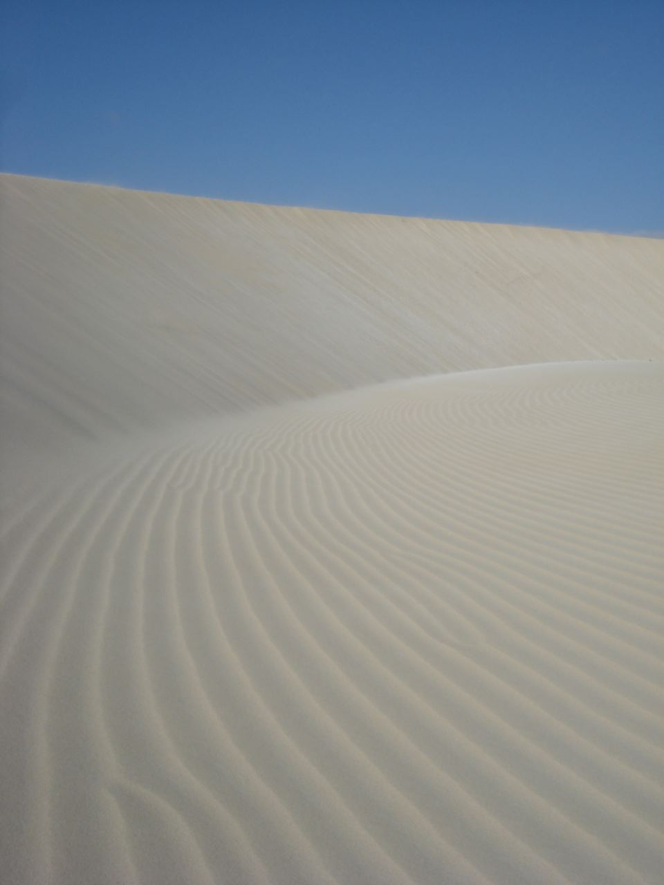 cap vert desert.jpg