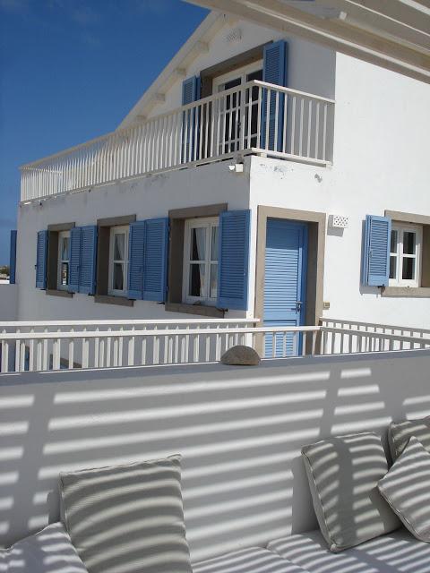Casa Valha terrace 2.jpg