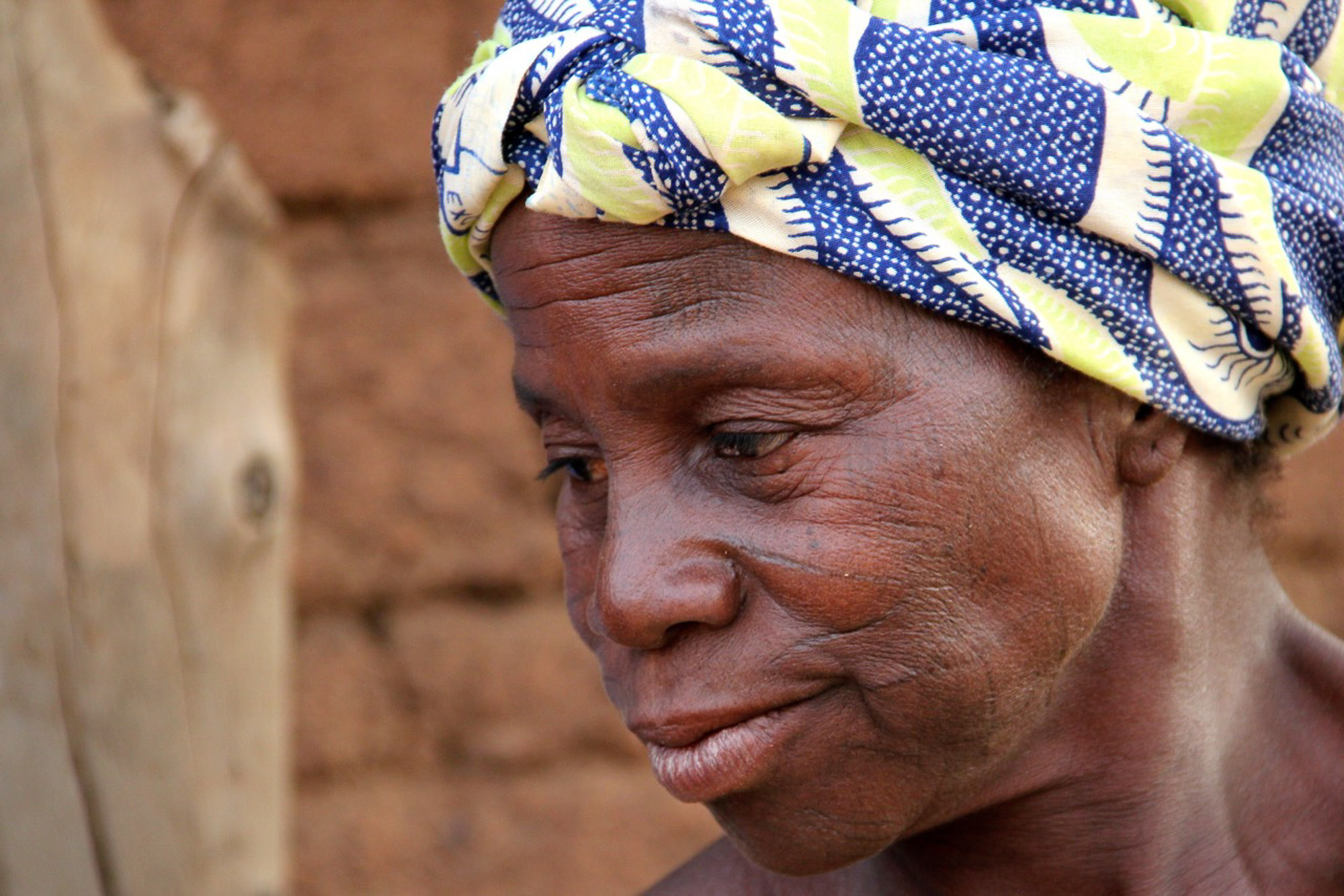 Voyages-alternatifs-Burkina-8.jpg