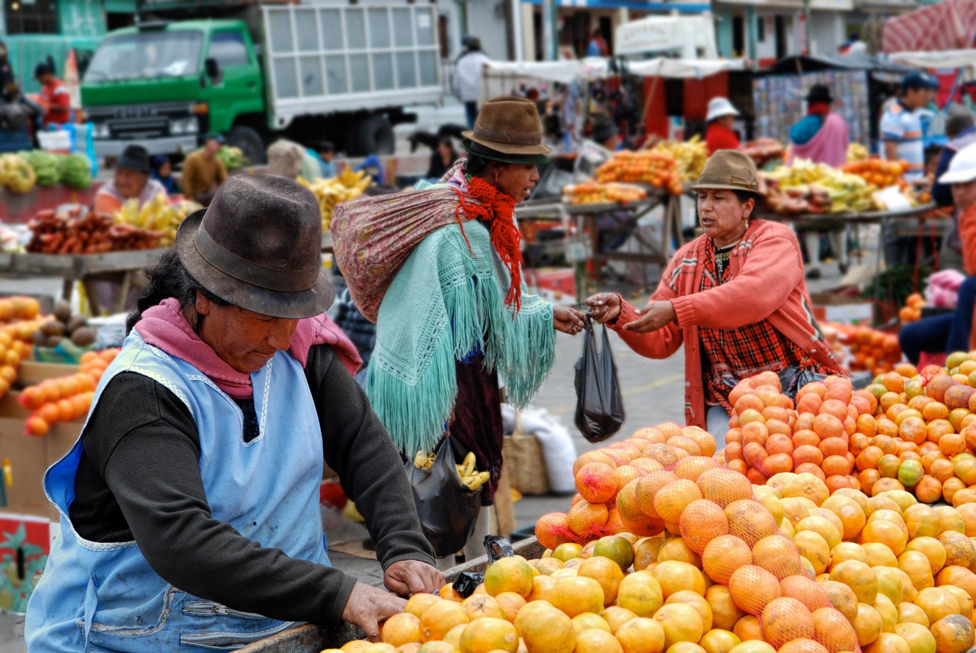 Ecotourisme-voyages-alternatifs-Equateur-En-liberte-1.jpg