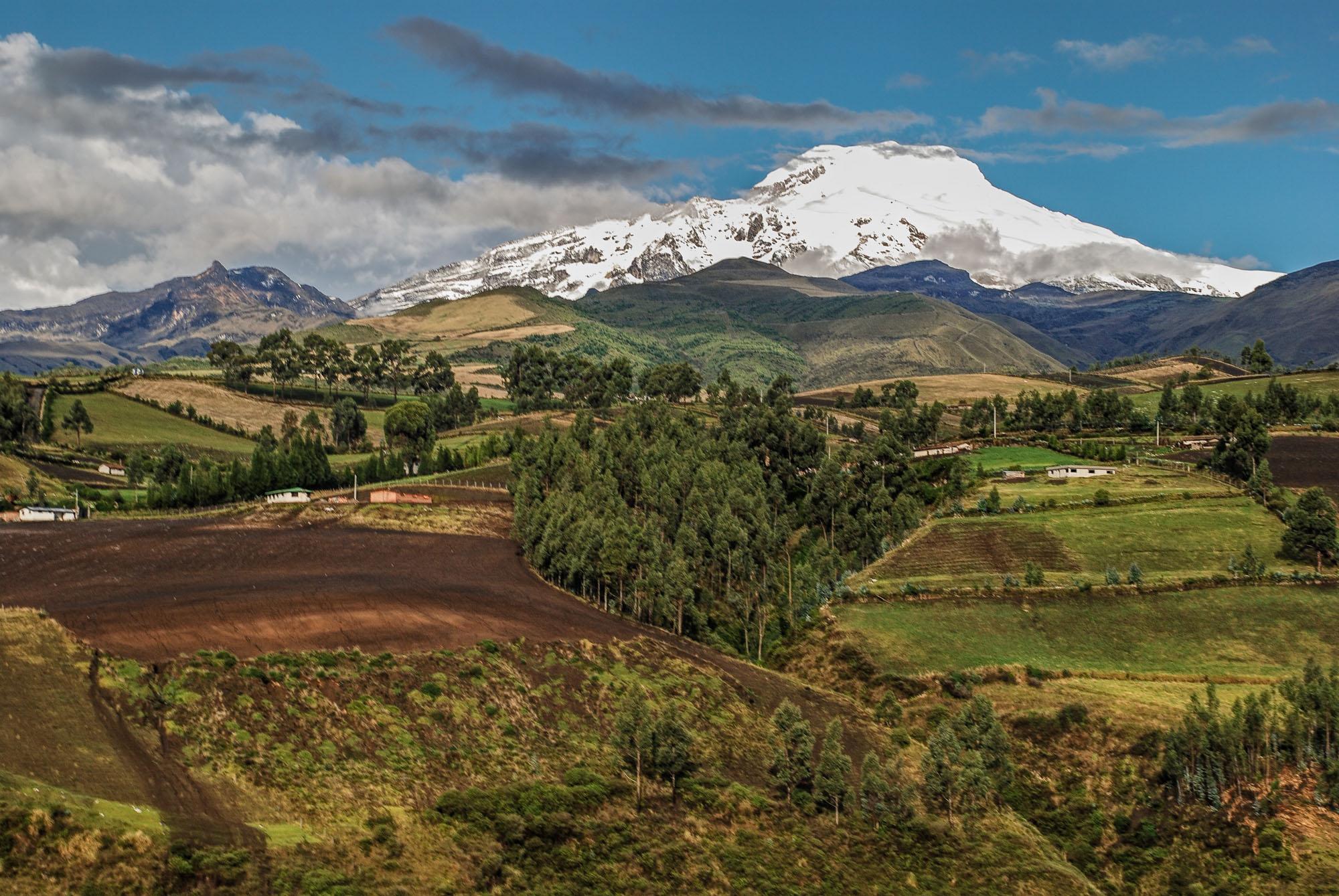 Ecotourisme-voyages-alternatifs-Equateur-En-liberte-6.jpg