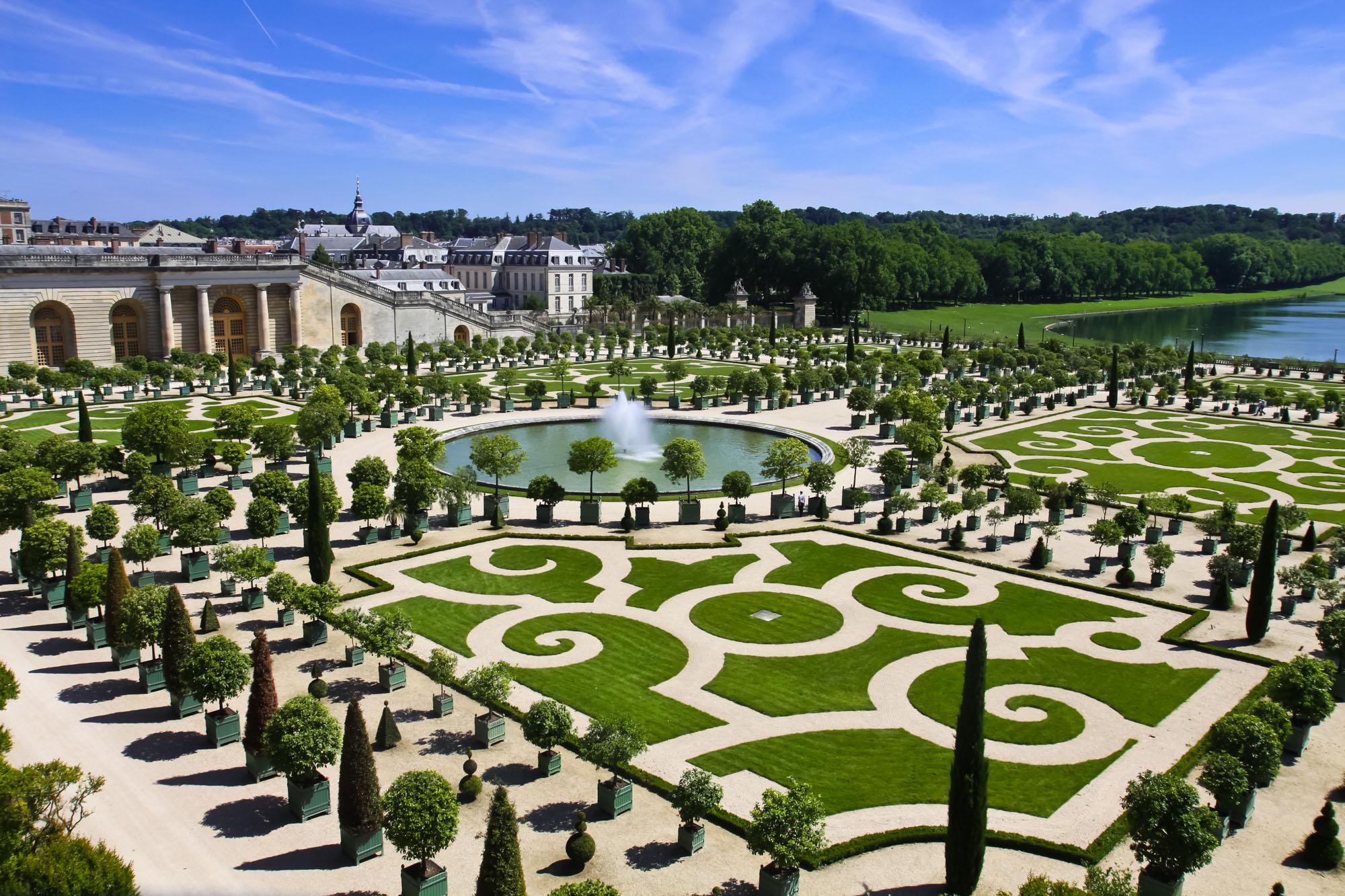 Ecotourisme-voyages-alternatifs-Paris-3.jpg