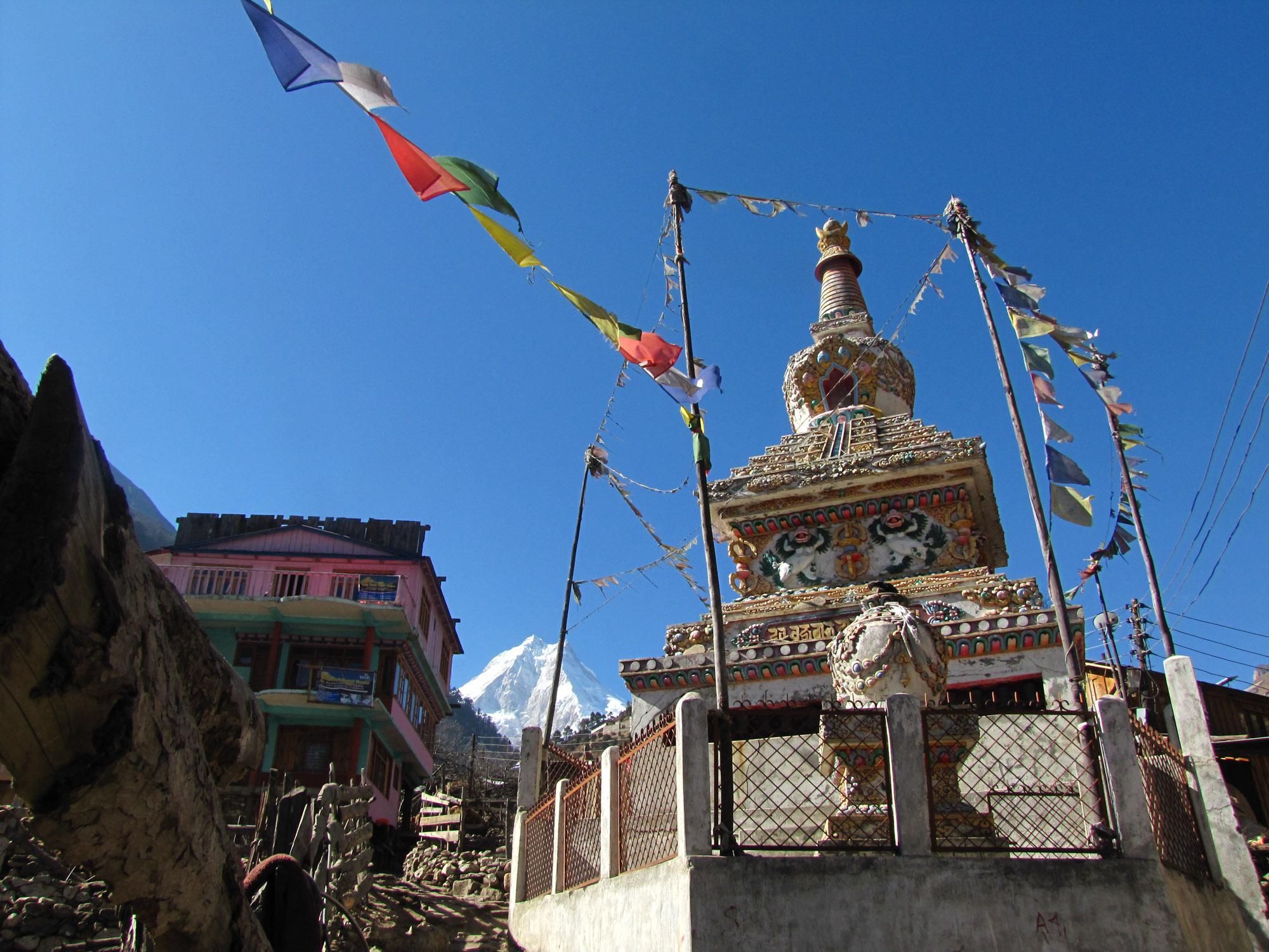 Emotion Planet - Népal - 4.jpg