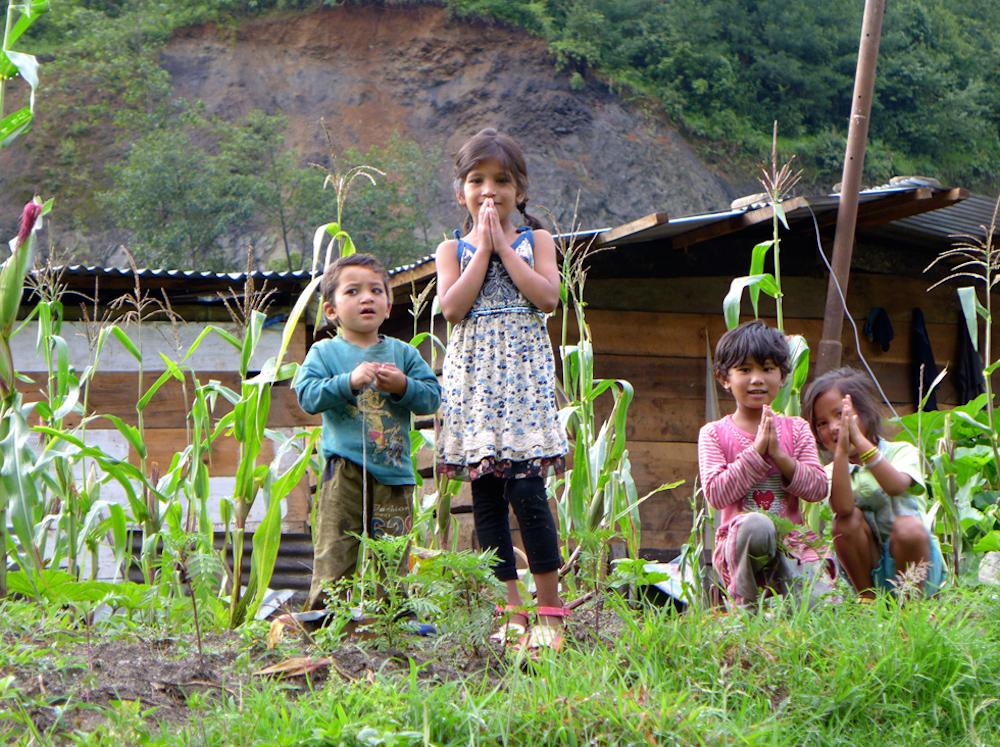 Nepal enfants.jpg