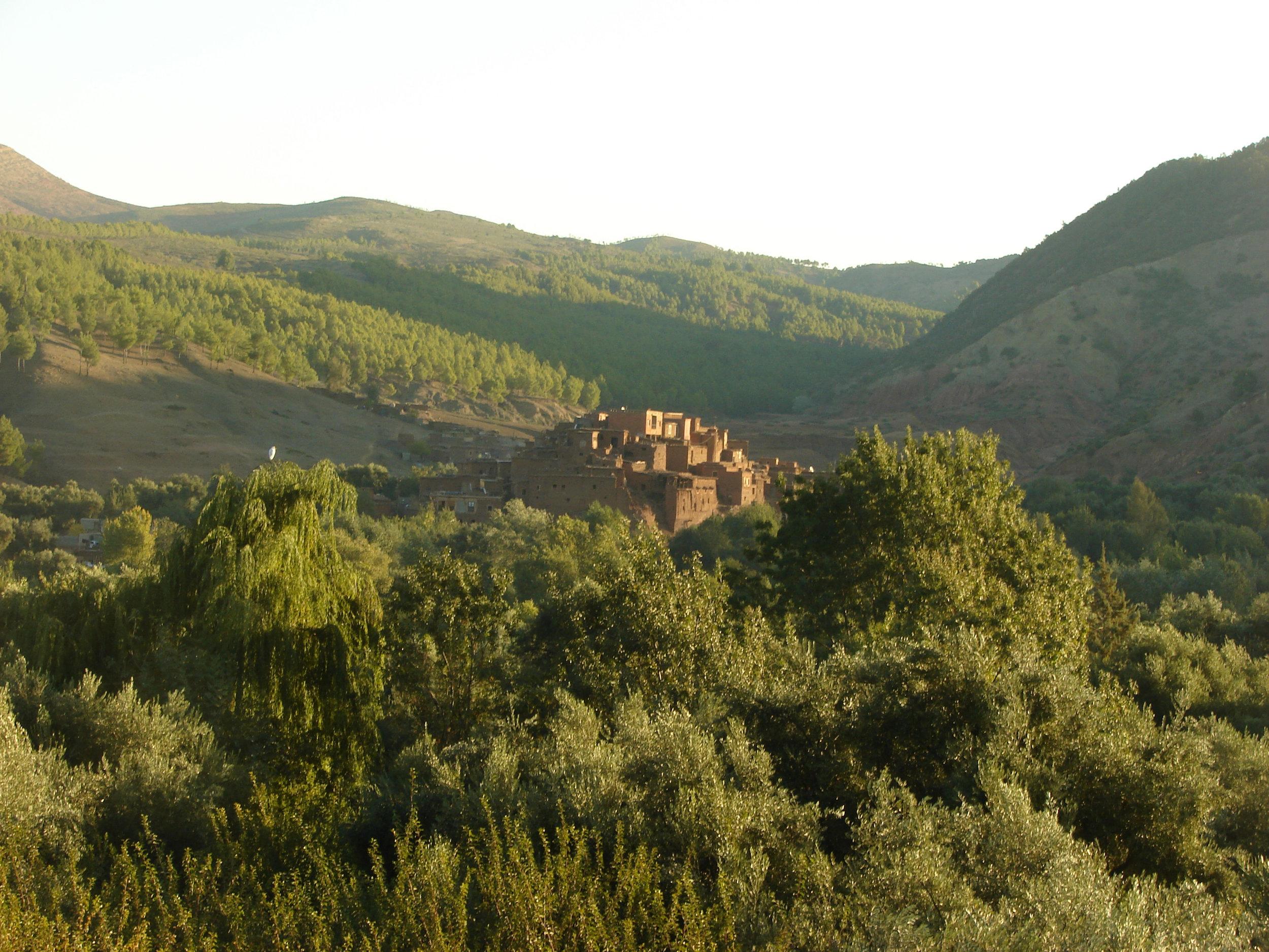 Maroc rando 3.jpg