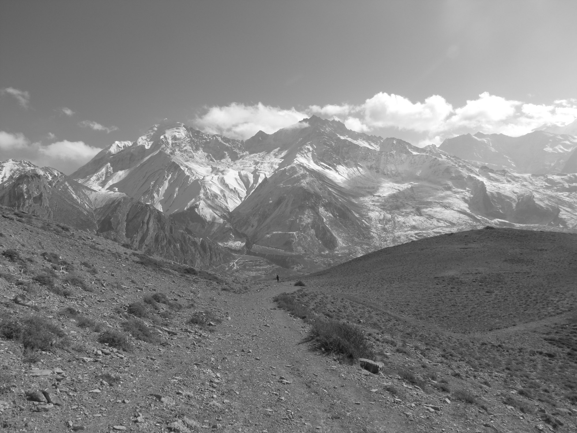 Emotion Planet - Népal - 6.jpg