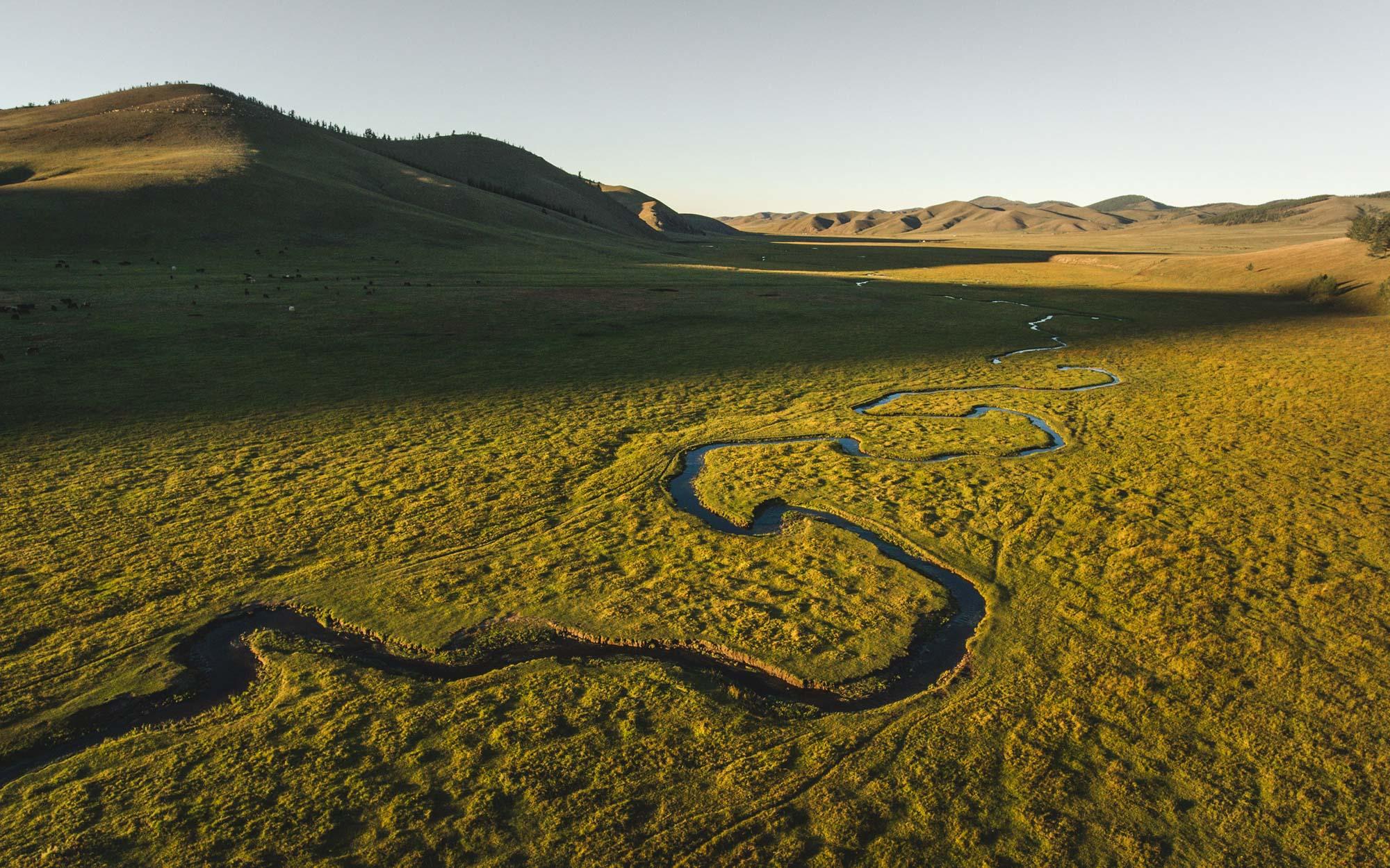 Ecotourisme-voyages-alternatifs-Mongolie-Immersion-4.jpg