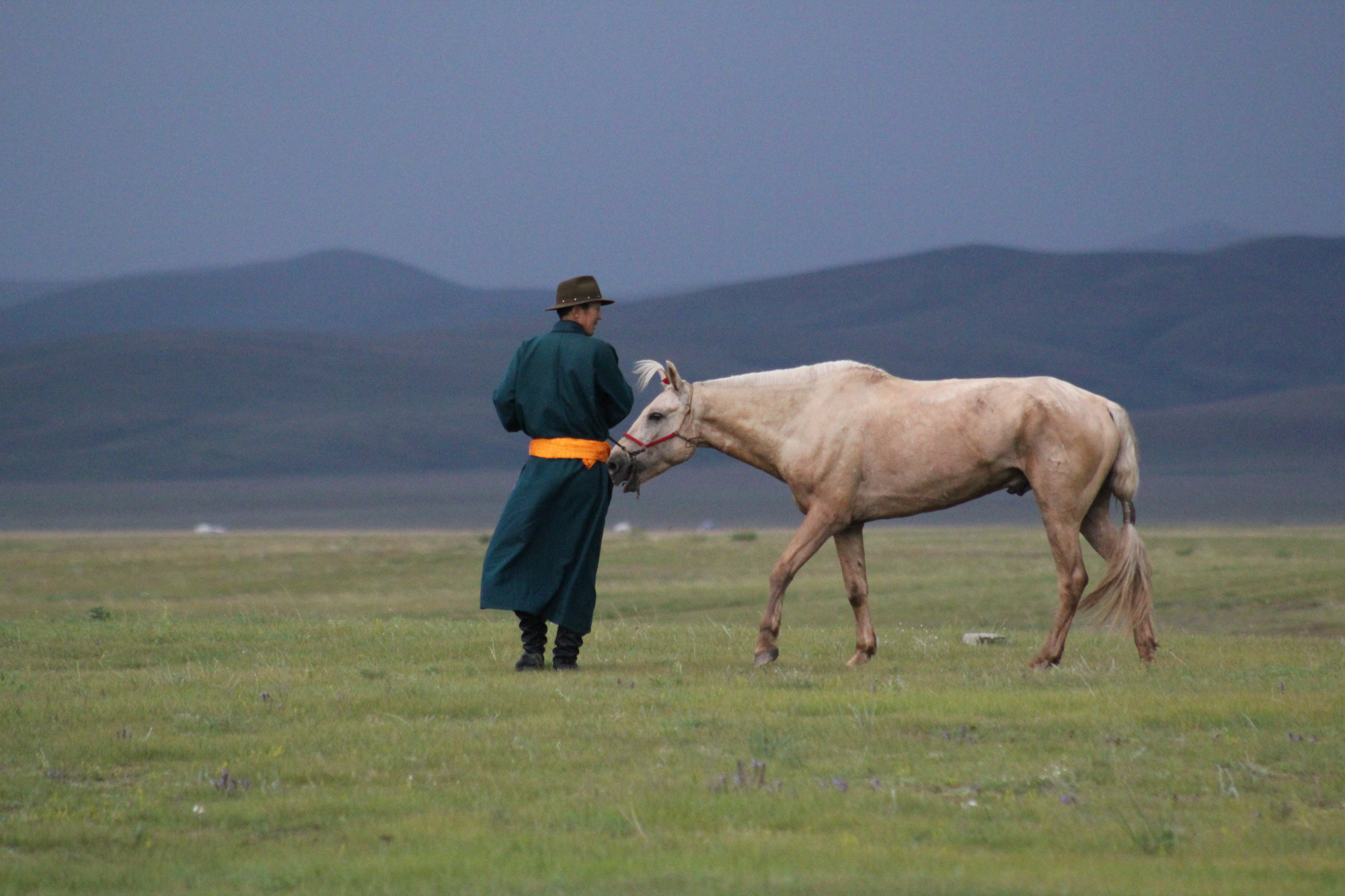 Ecotourisme-voyages-alternatifs-Mongolie-Immersion-2.jpg