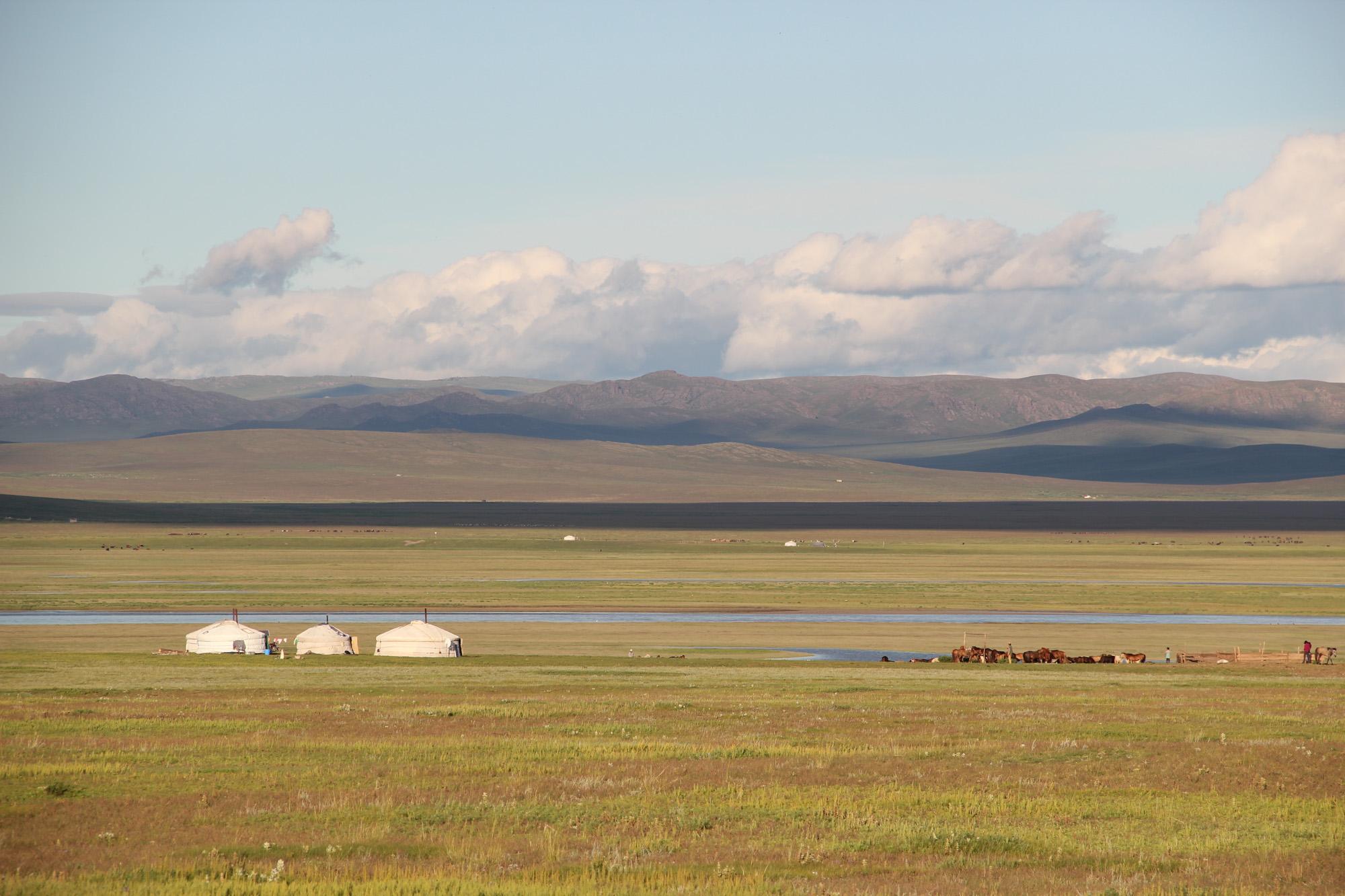 Ecotourisme-voyages-alternatifs-Mongolie-Immersion-5.jpg