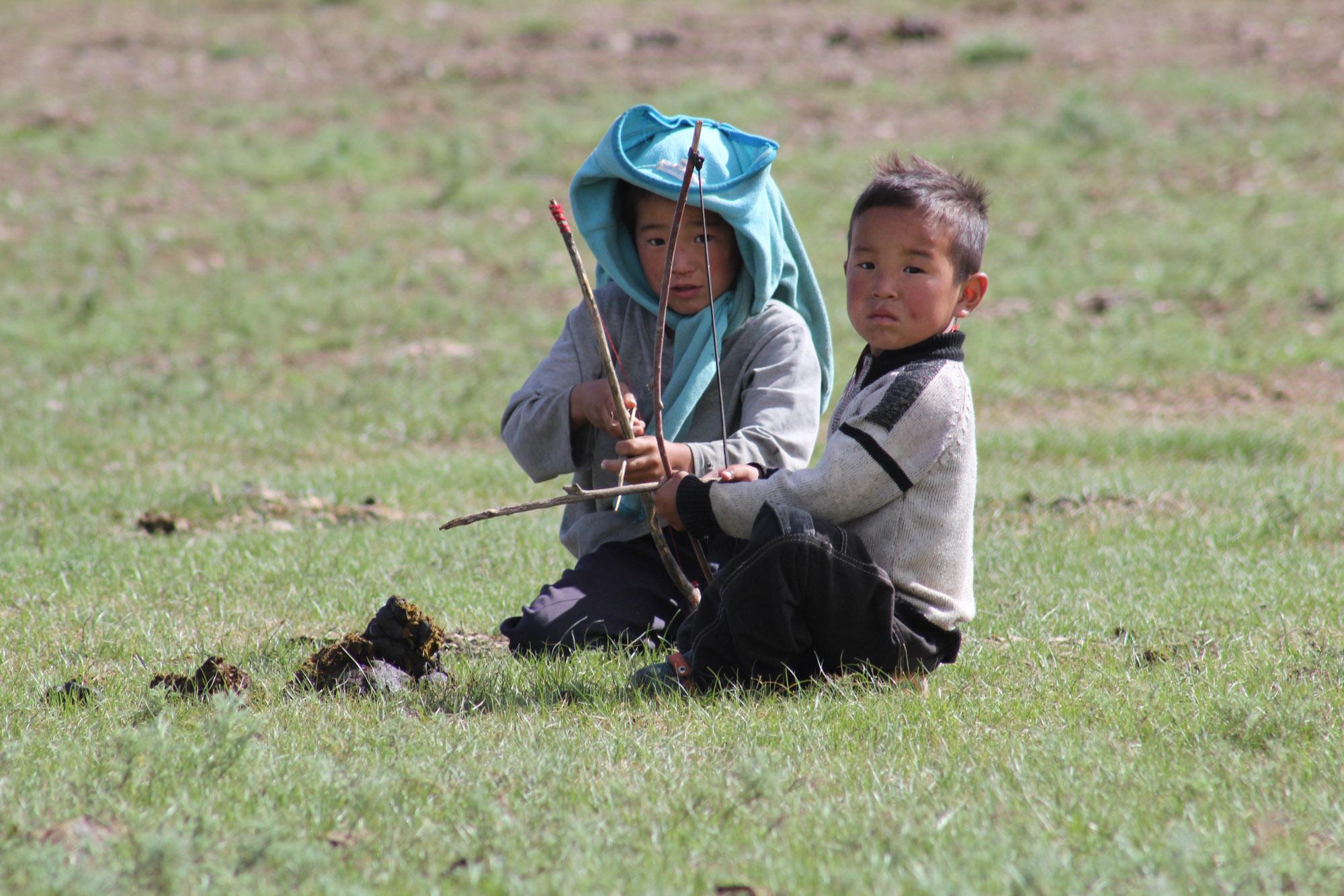 Ecotourisme-voyages-alternatifs-Mongolie-Immersion-6.jpg