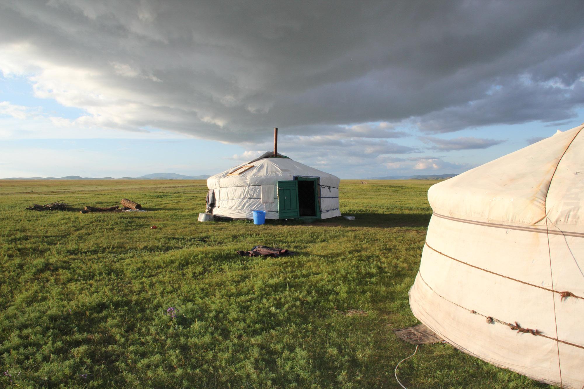 Ecotourisme-voyages-alternatifs-Mongolie-Immersion-9.jpg
