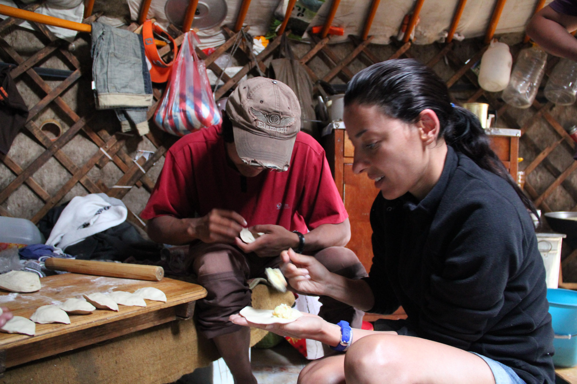 Ecotourisme-voyages-alternatifs-Mongolie-Immersion-8.jpg
