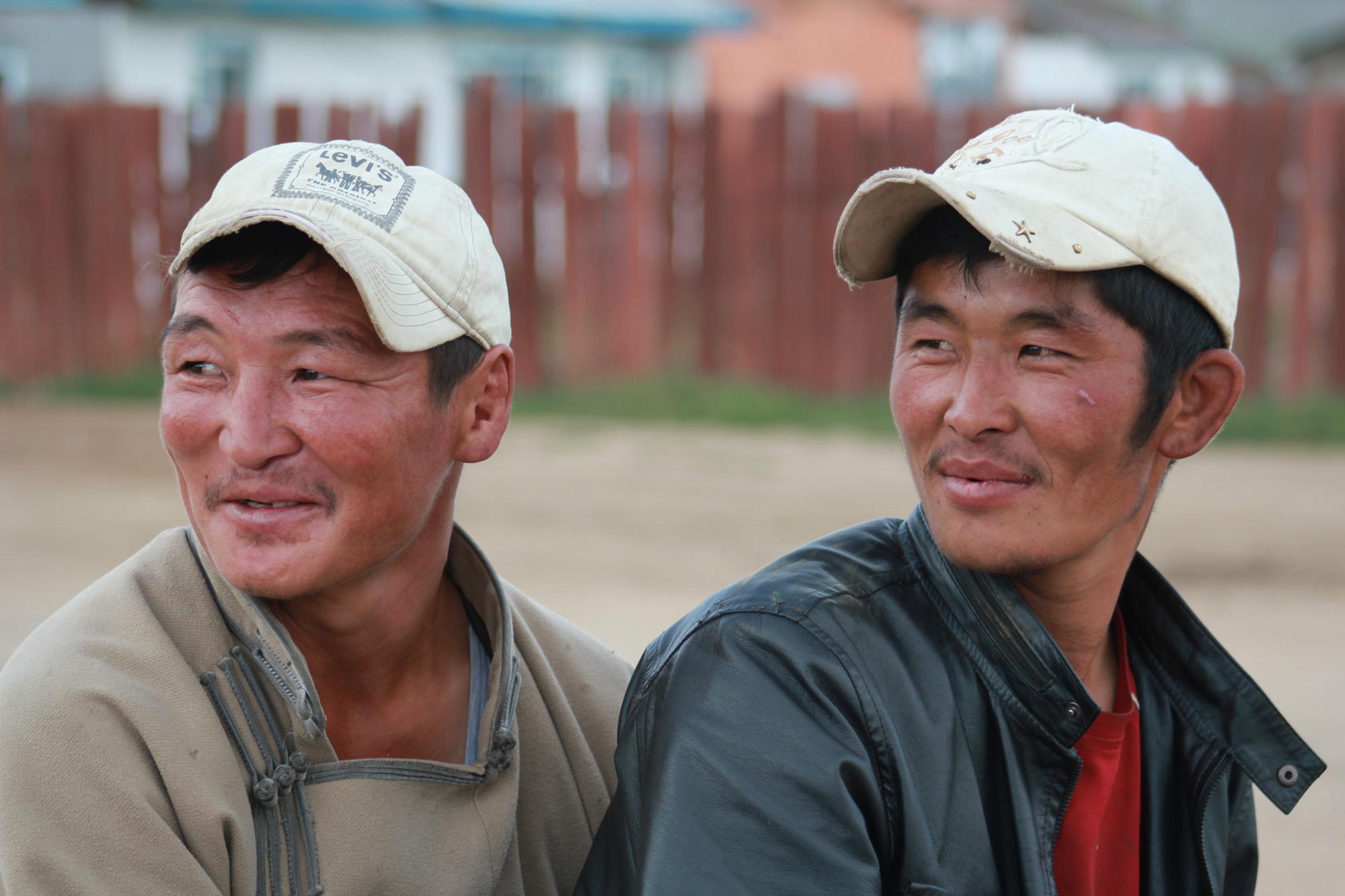 Ecotourisme-voyages-alternatifs-Mongolie-Immersion-11.jpg